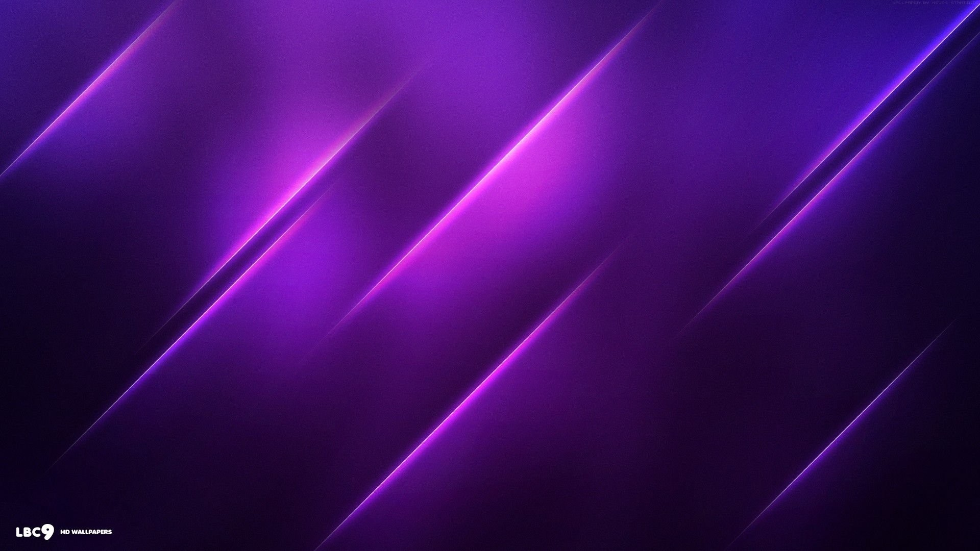 1920x1080 Solid Purple Background 846795