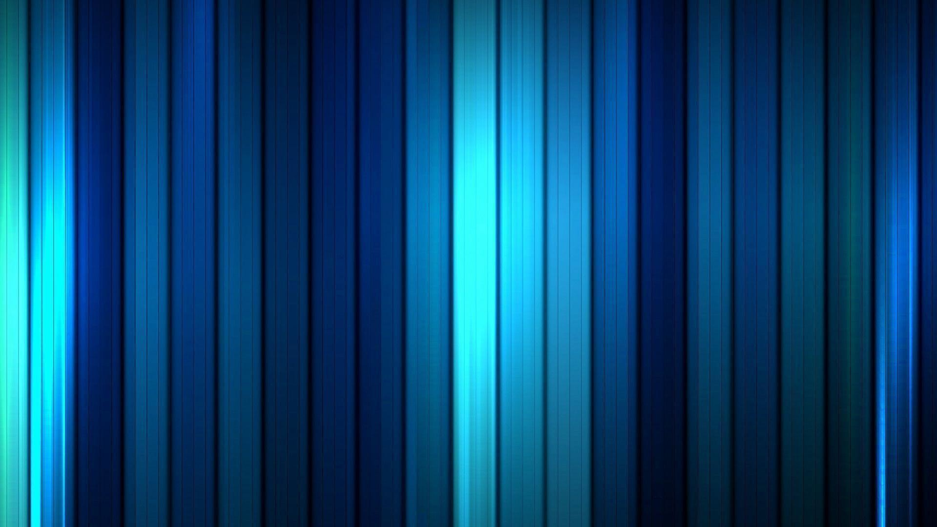 1920x1080 Abstract wallpaper designs pixel modern motionstripes large .