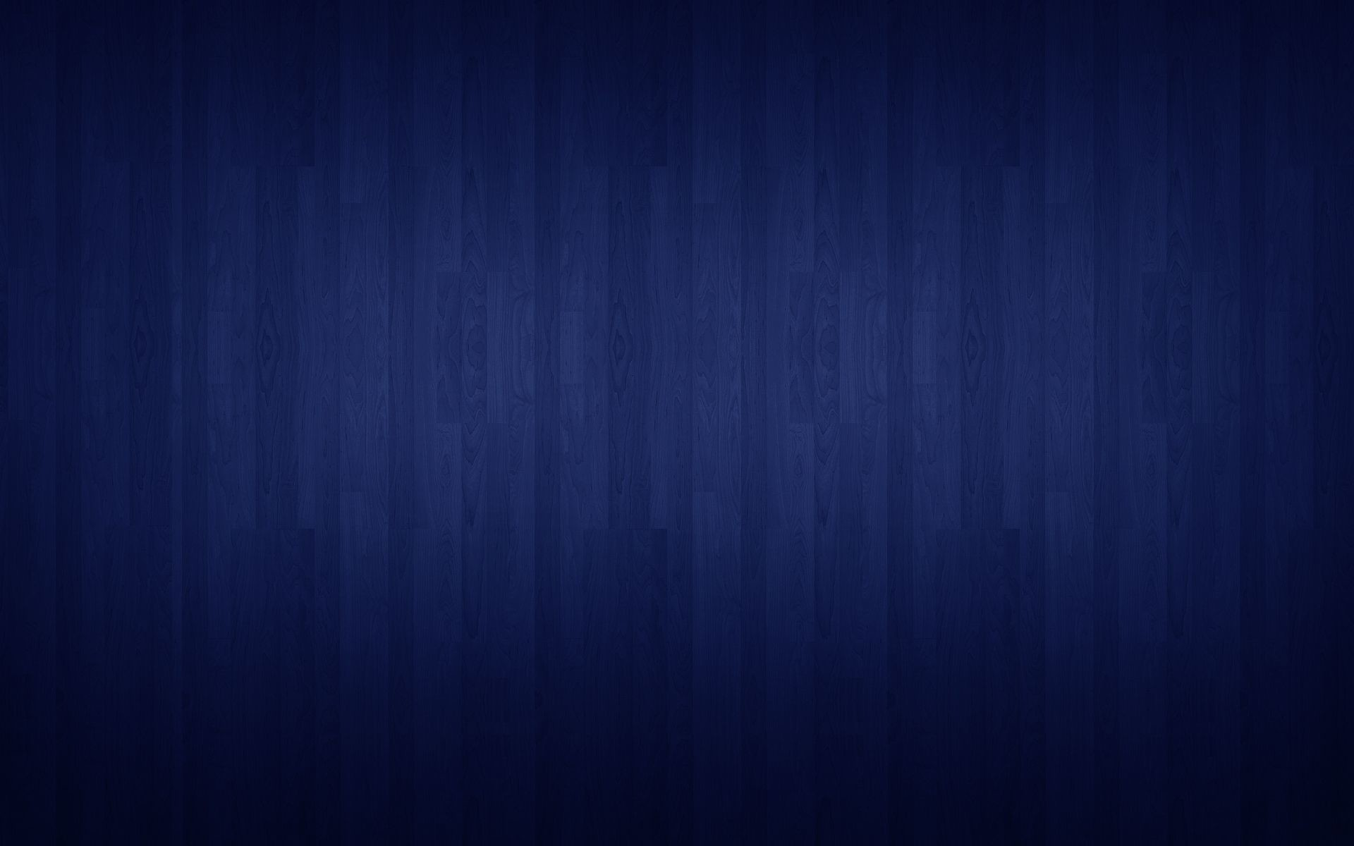 1920x1200 Wallpapers For > Navy Blue Background · Wallpapers For > Navy Blue  Background free powerpoint background