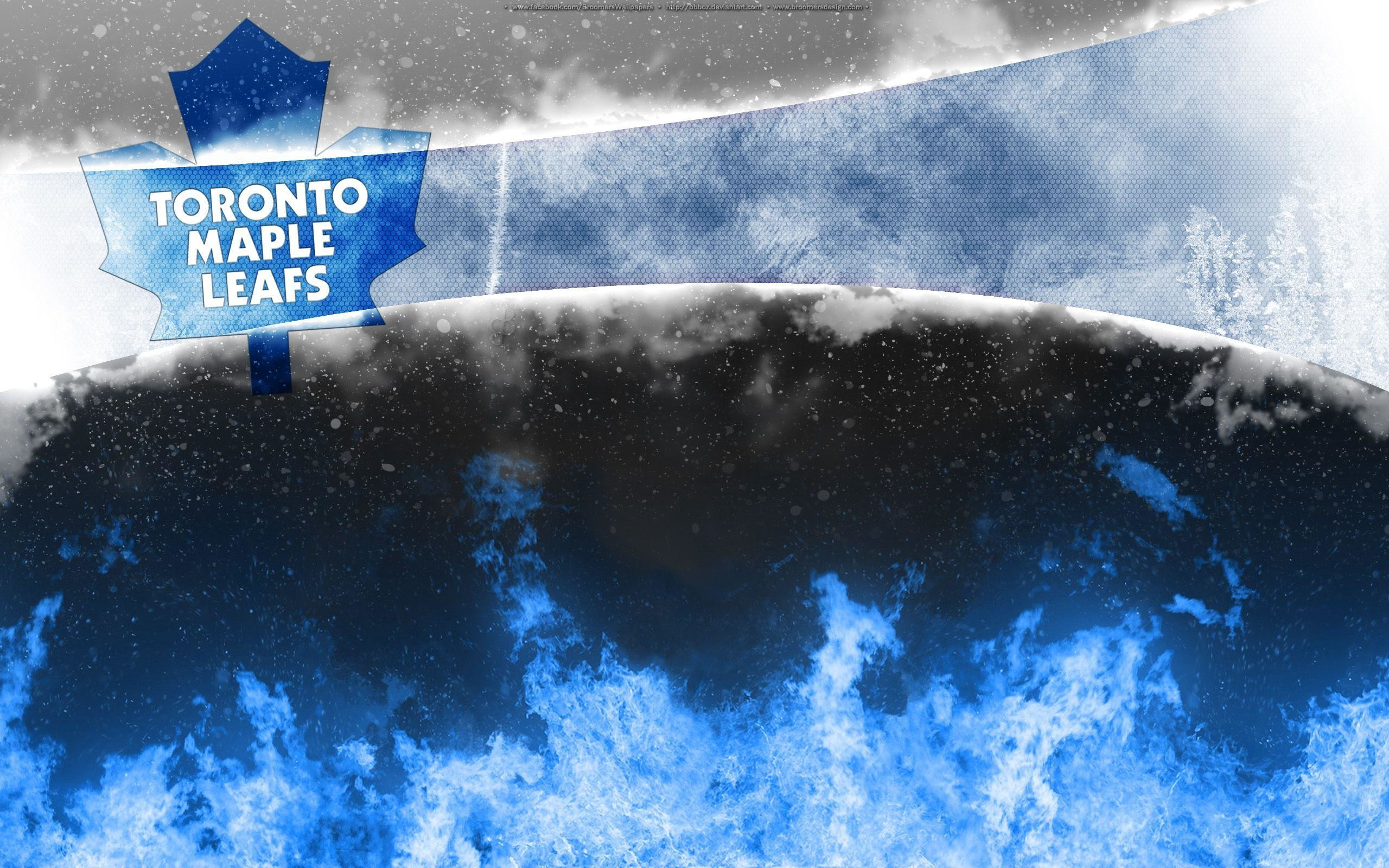 2560x1600 Toronto Maple Leafs 2016 Wallpapers - Wallpaper Cave