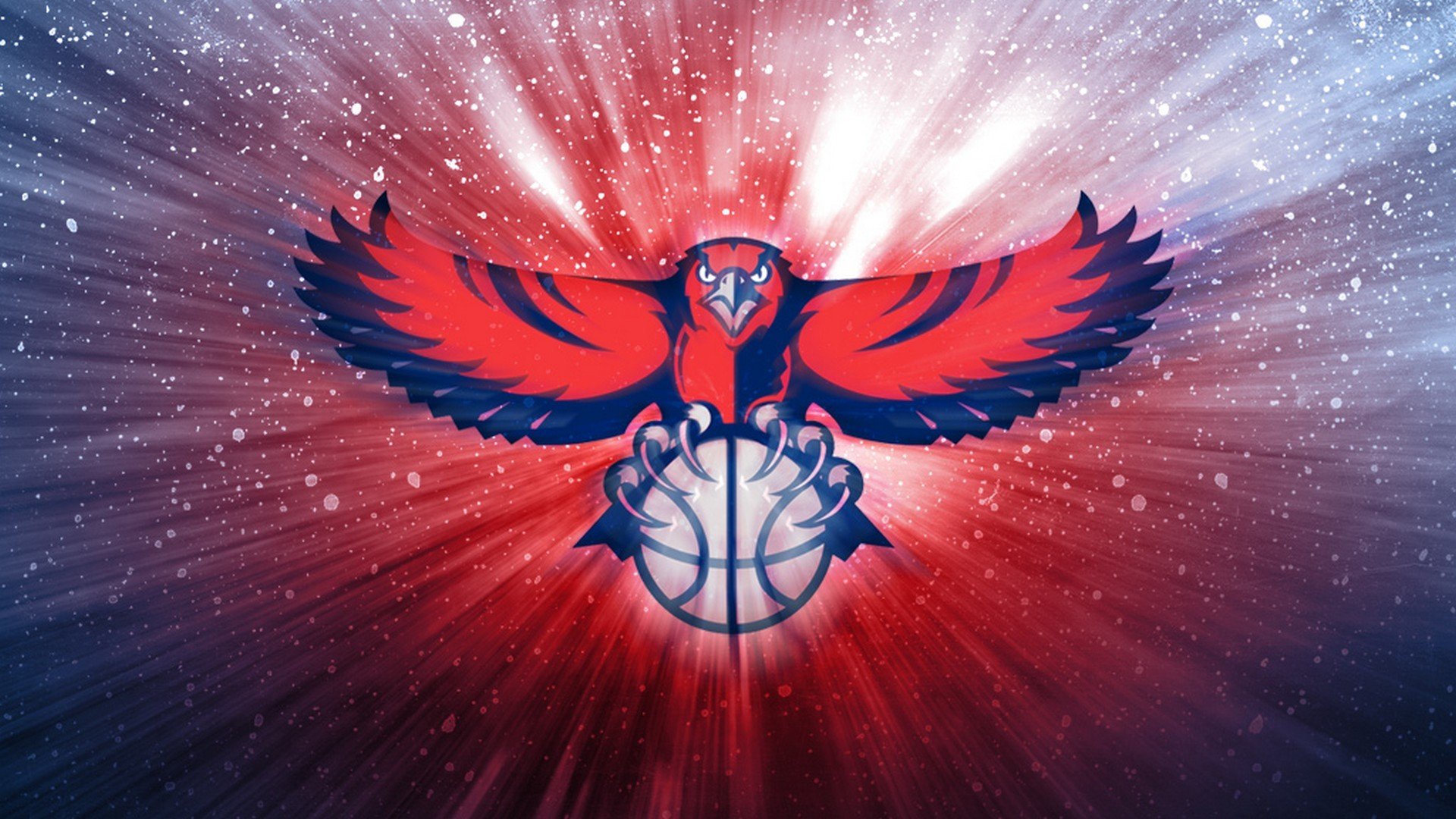 1920x1080 Atlanta Hawks For Mac Wallpaper with image dimensions  pixel. You  can make this wallpaper