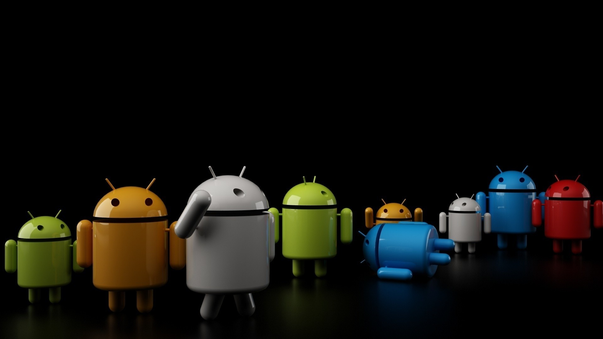 Android HD Wallpapers 1080p (81+ images)