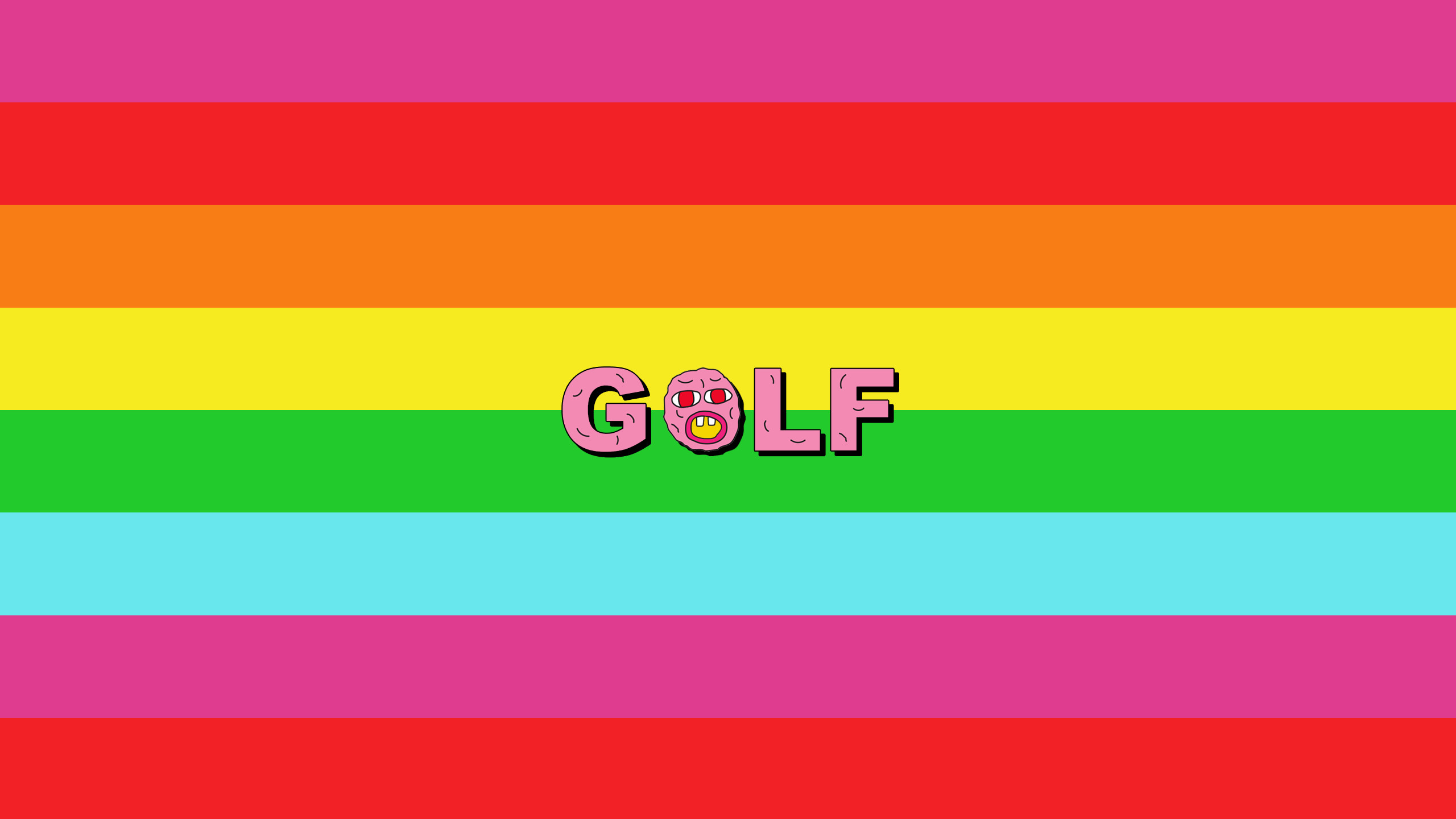 Golf Wang Wallpaper 79 Images