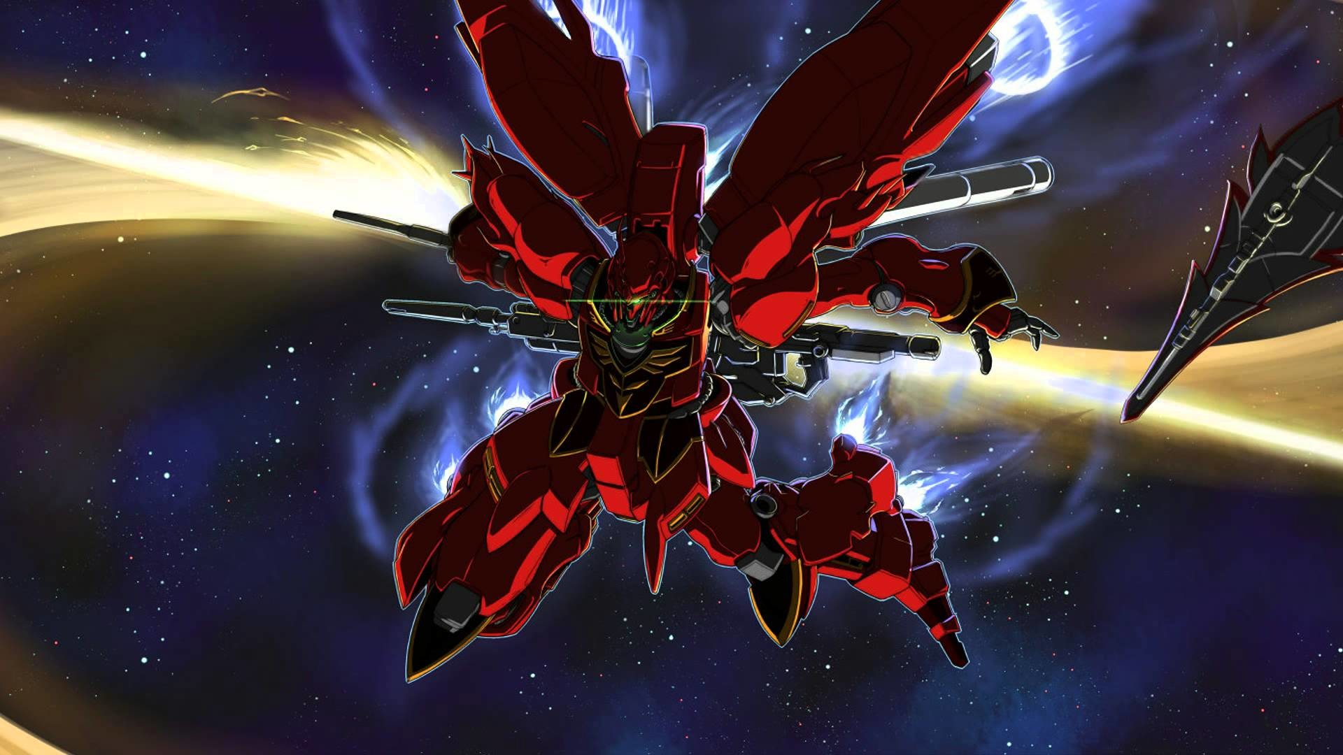 1920x1080 Gundam Unicorn Wallpapers by CaiusBallad81 | Photobucket | Epic Car  Wallpapers | Pinterest | Unicorns and Wallpaper