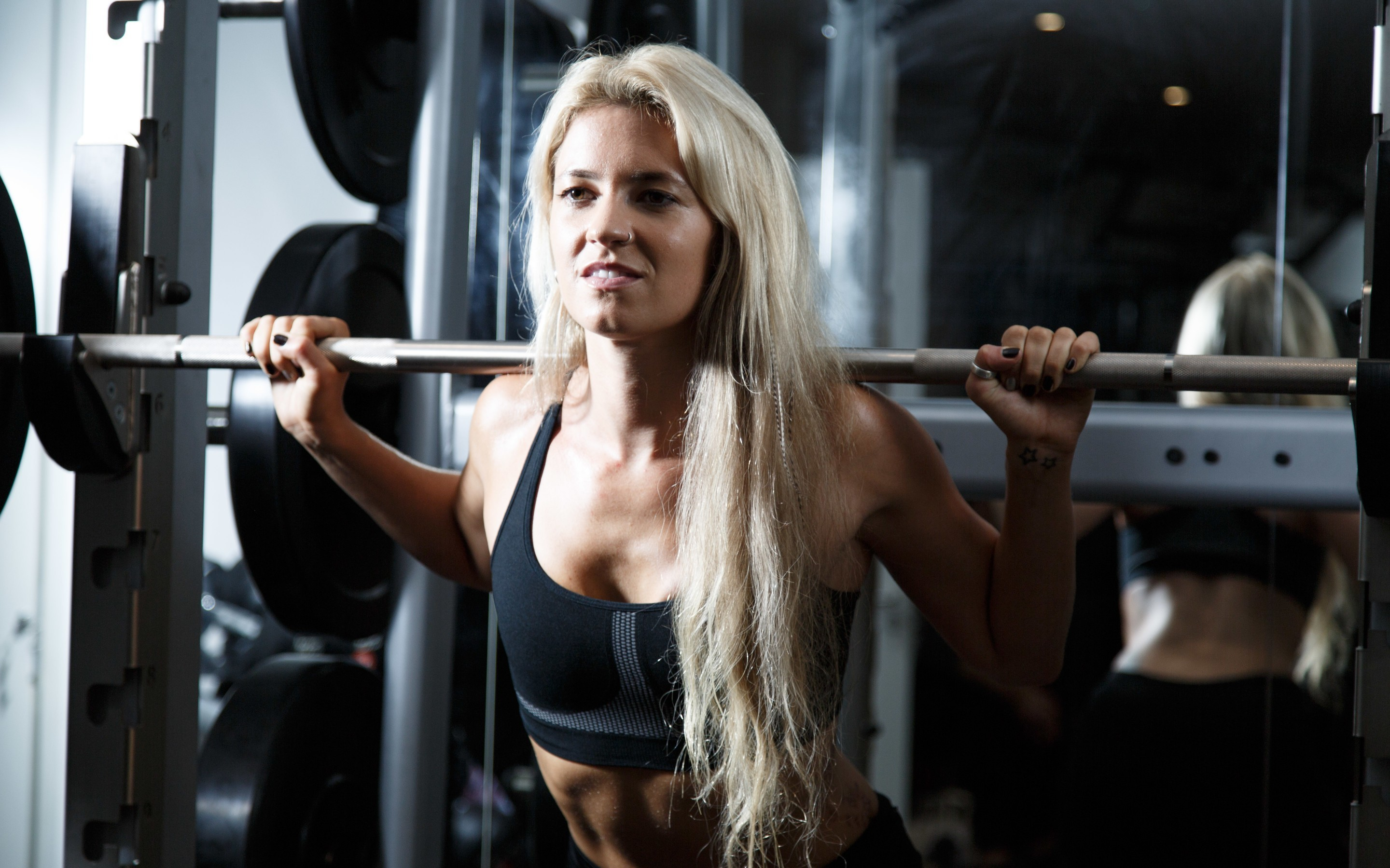 weight lifting wallpaper hd 63 images