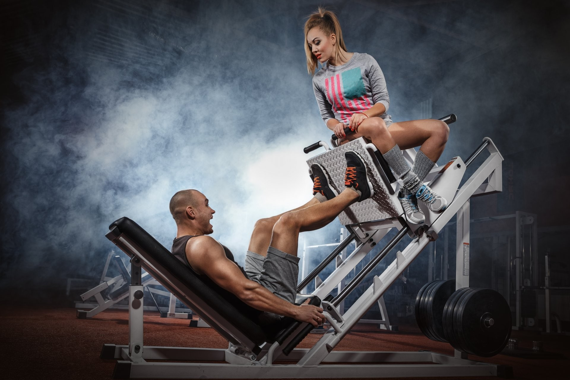 Workout Wallpapers 65 Images