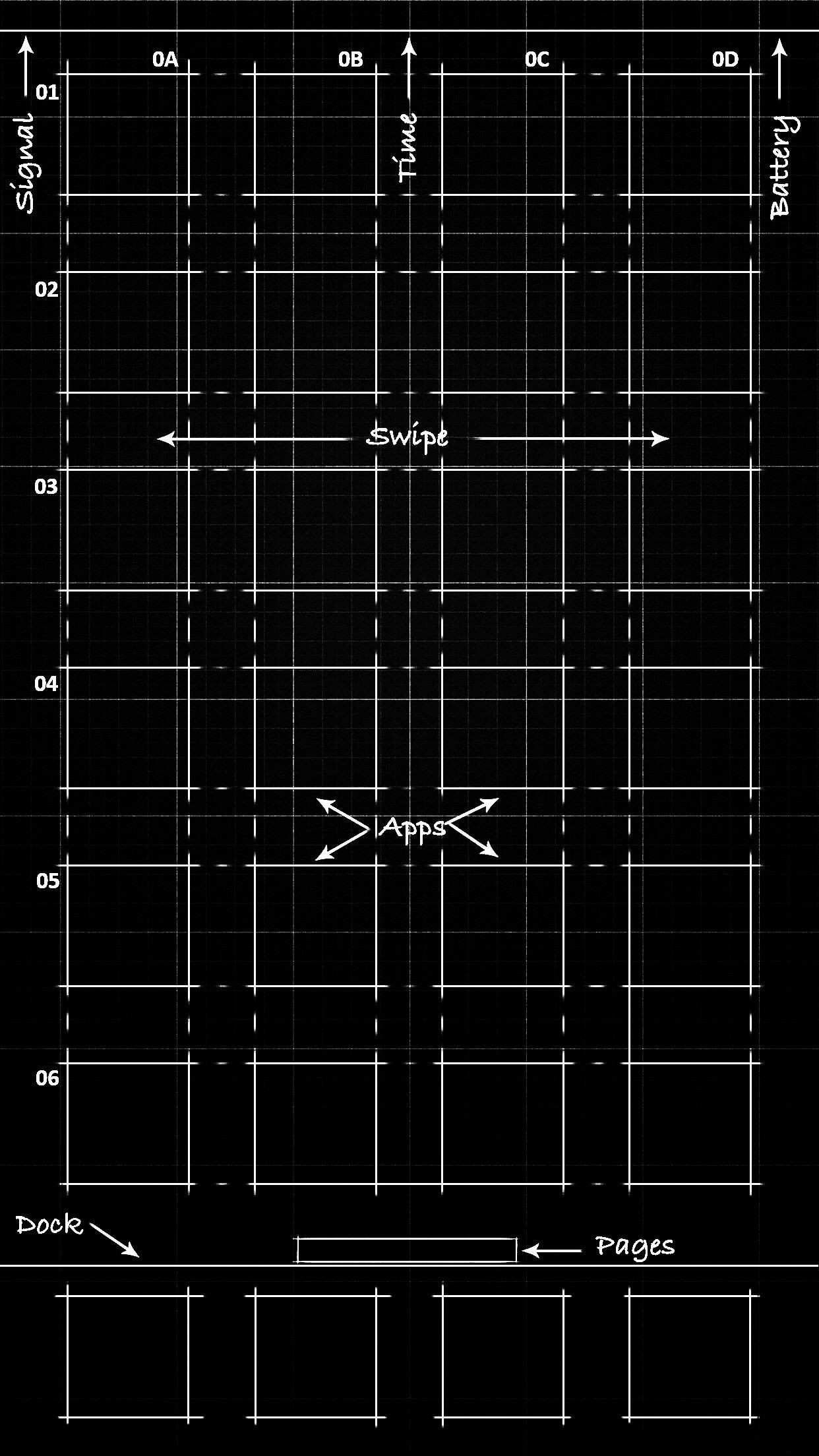1242x2208 World Blueprint iPhone Wallpaper Beautiful Letter J iPhone Wallpaper Fresh  Blueprint Background for iPhone 6