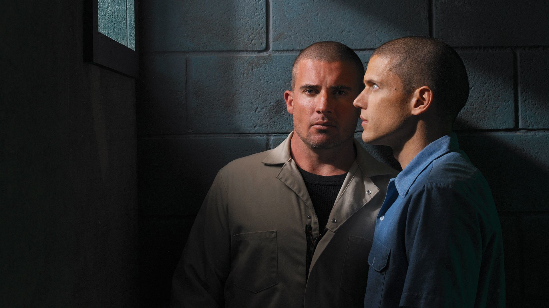 1920x1080 images about Prison Break on Pinterest 1920×1080 Prison Break Wallpaper (44  Wallpapers)