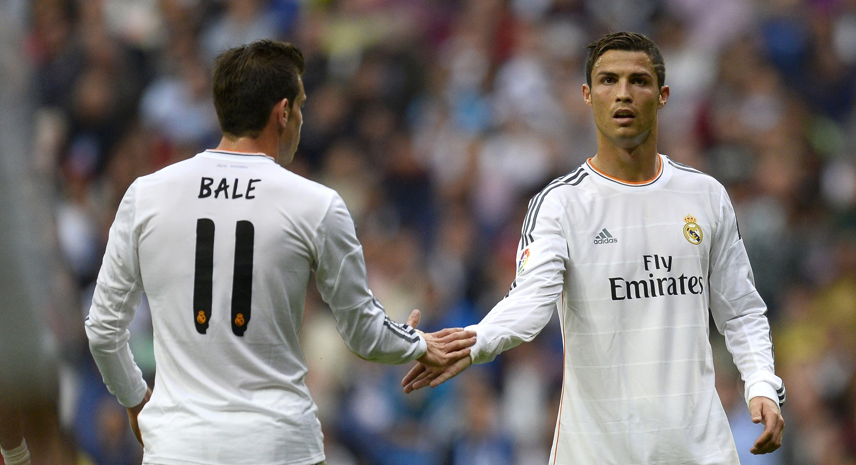 2943x1600 Gareth Bale And Cristiano Ronaldo Wallpaper 2015 7