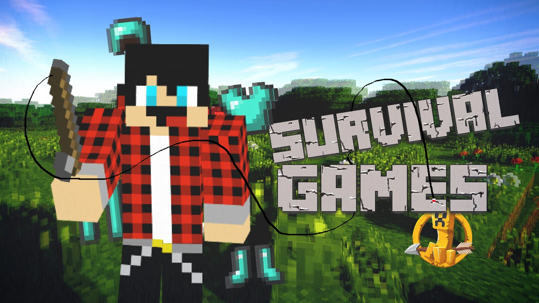 cool minecraft backgrounds 70 images