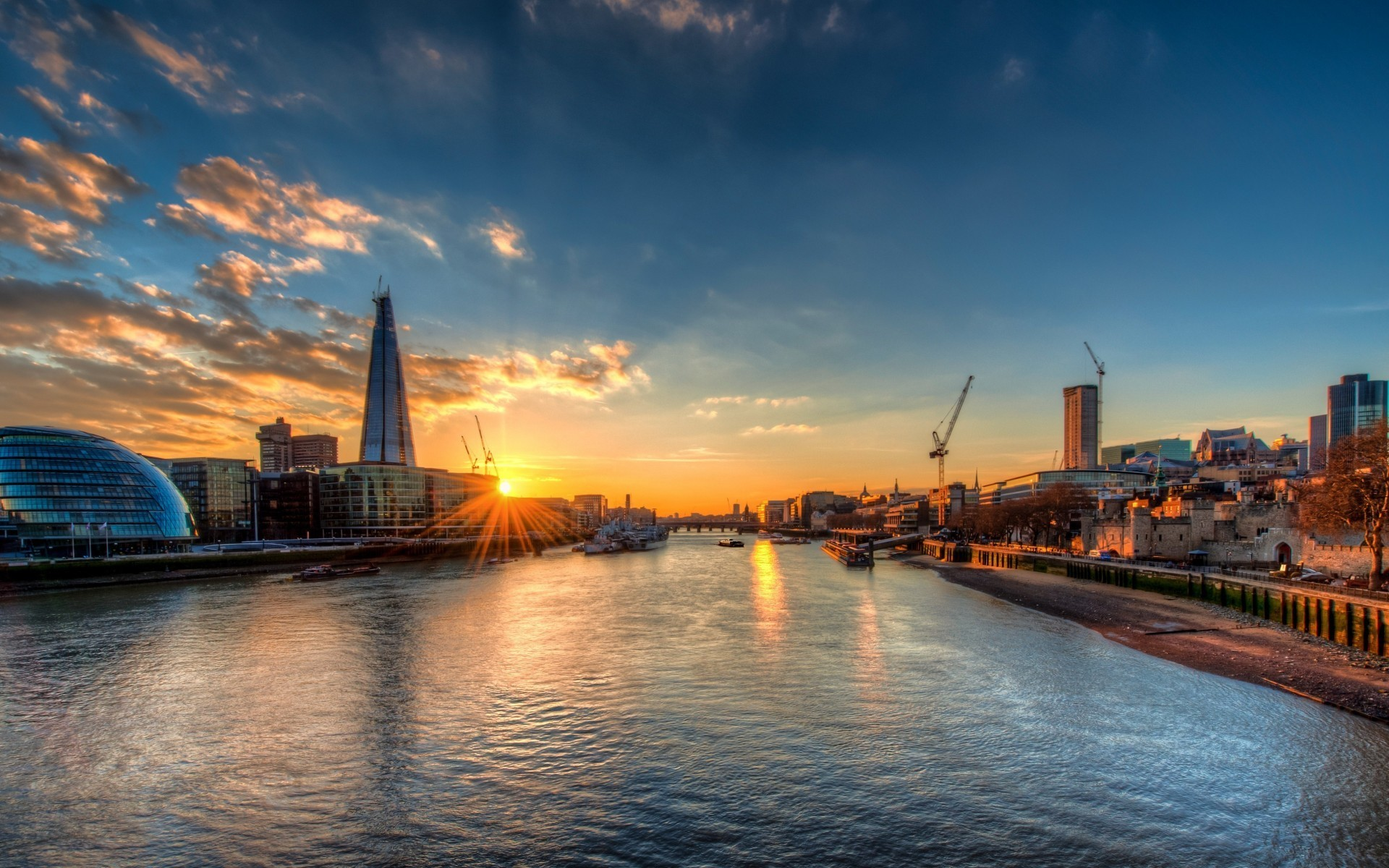 1920x1200 London City Skyline Wallpaper Murals Pictowall 1920×1080 London Wallpaper  (38 Wallpapers) |