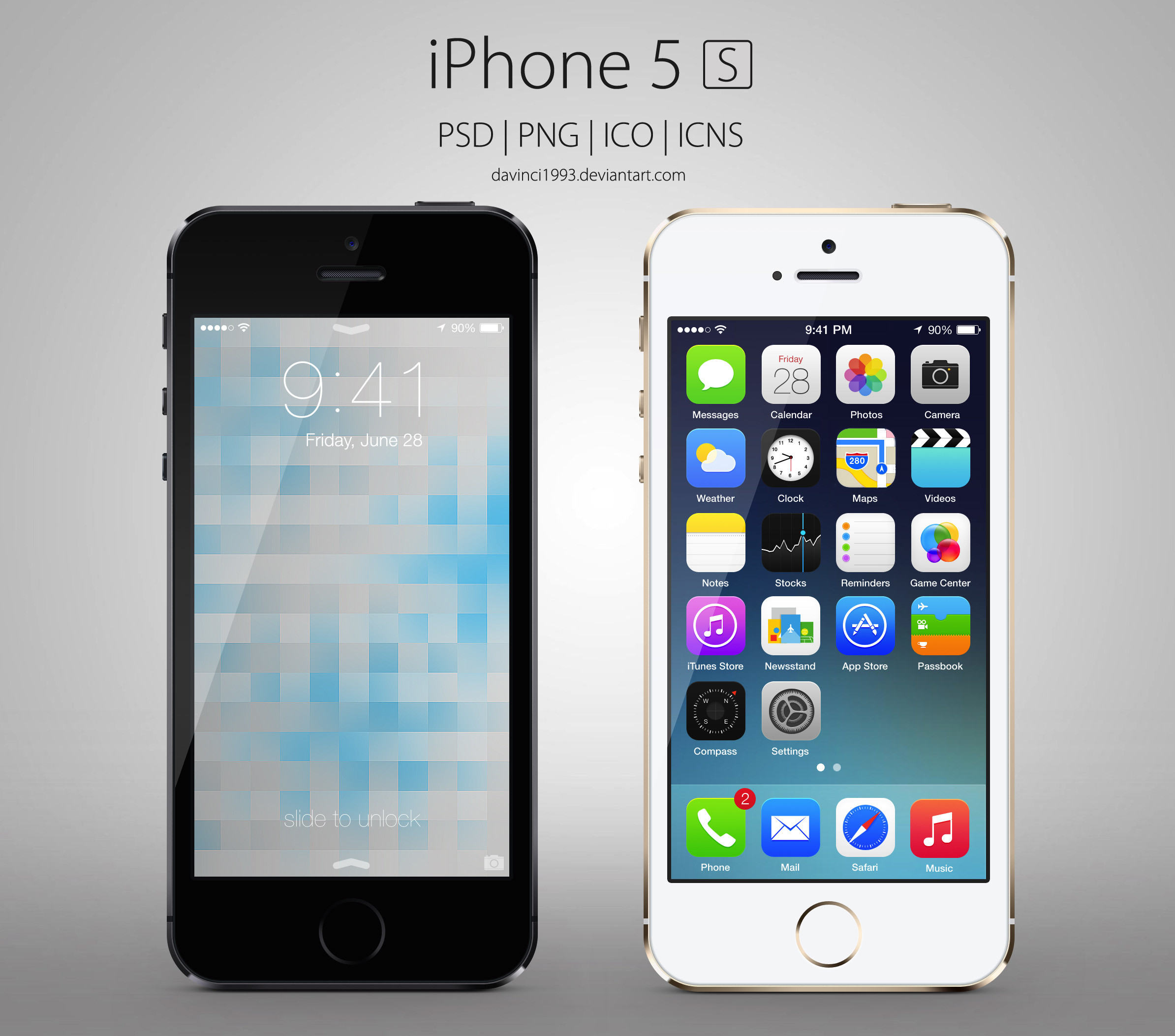 Iphone 5s Wallpaper Template 55 Images