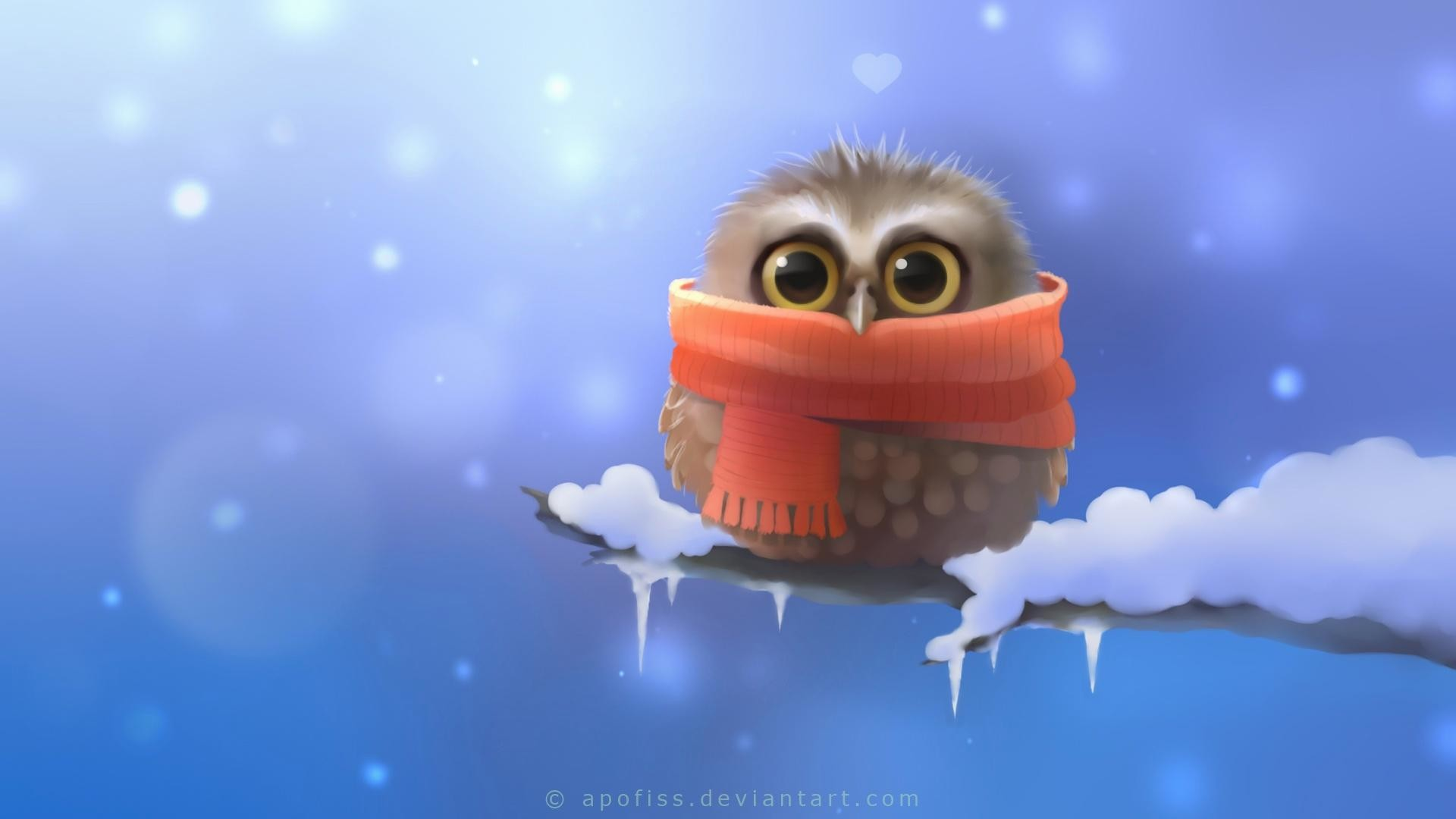1920x1080 cute-owl-wallpapers4-600x338