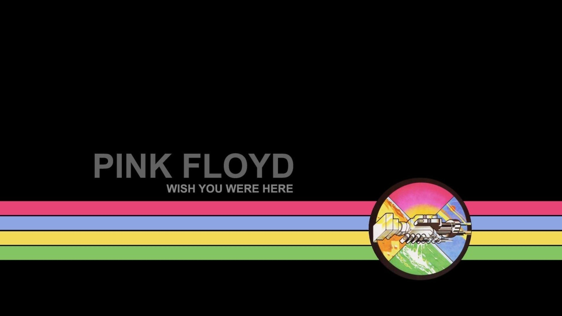 1920x1080 Pink Floyd Wish You Were Here Desktop Full HD Wallpaper ...