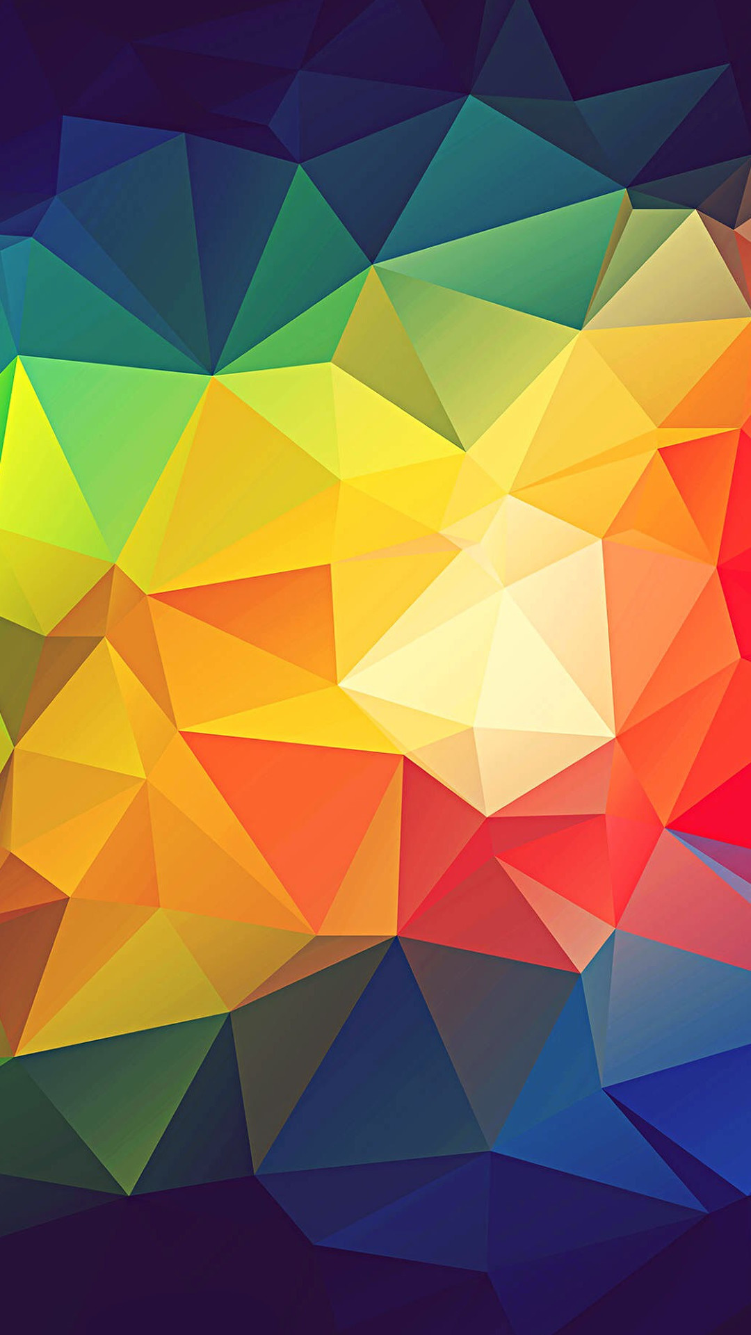simple shapes wallpaper 74 images