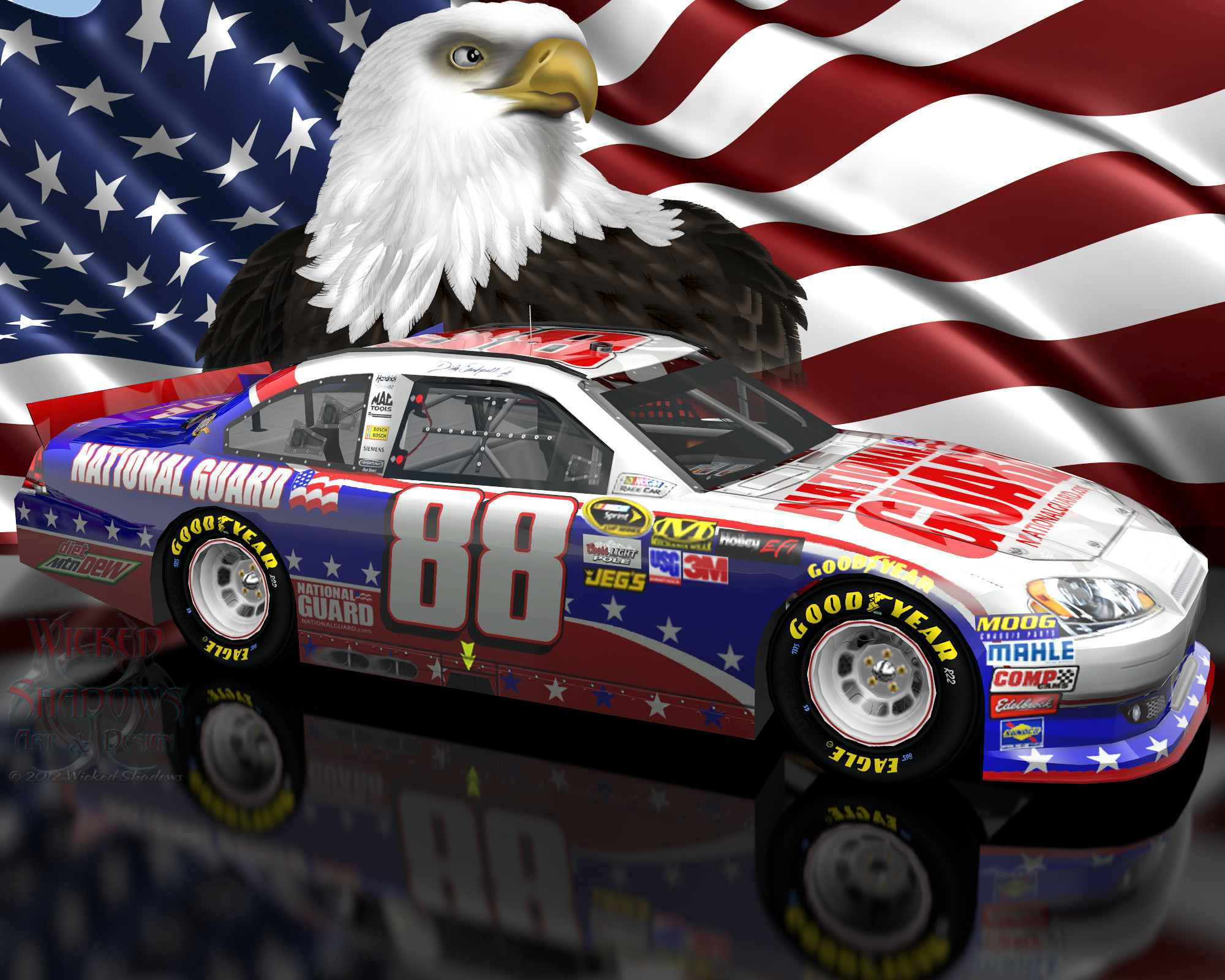 1080 Best Images About Nascar And Dale Jr On Pinterest: Nascar Wallpaper (57+ Images