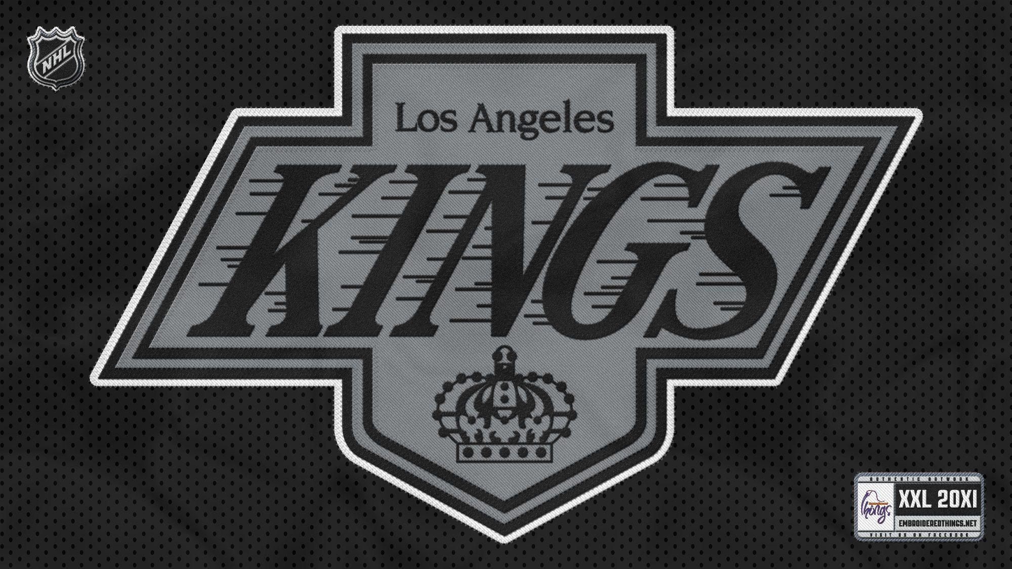 Los angeles kings iphone wallpaper impremedia 2000x1125 wallpaper hd la kings logo wallpapers pic voltagebd Gallery