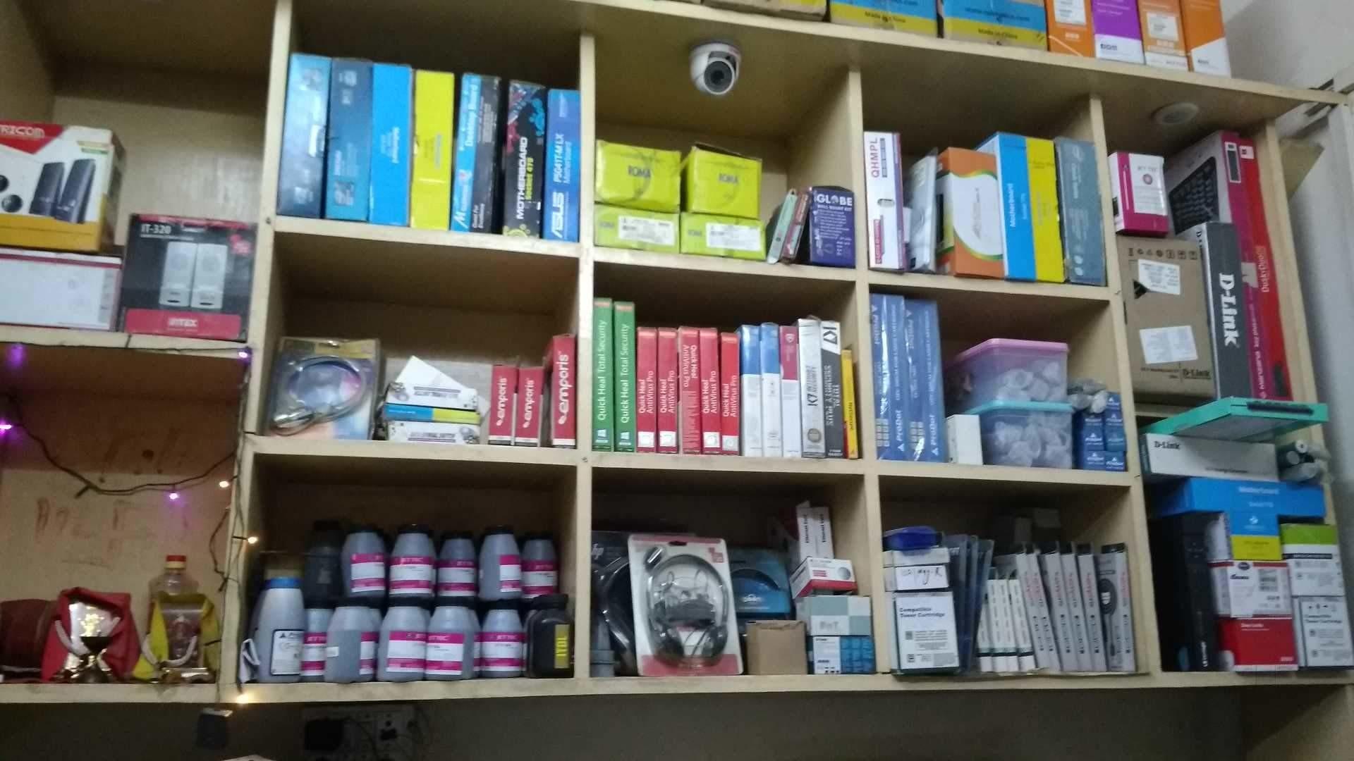 1920x1440 Universal Books & Stationeries, Kelkarbagh Belgaum - Stationery Shops in Belgaum - Justdial
