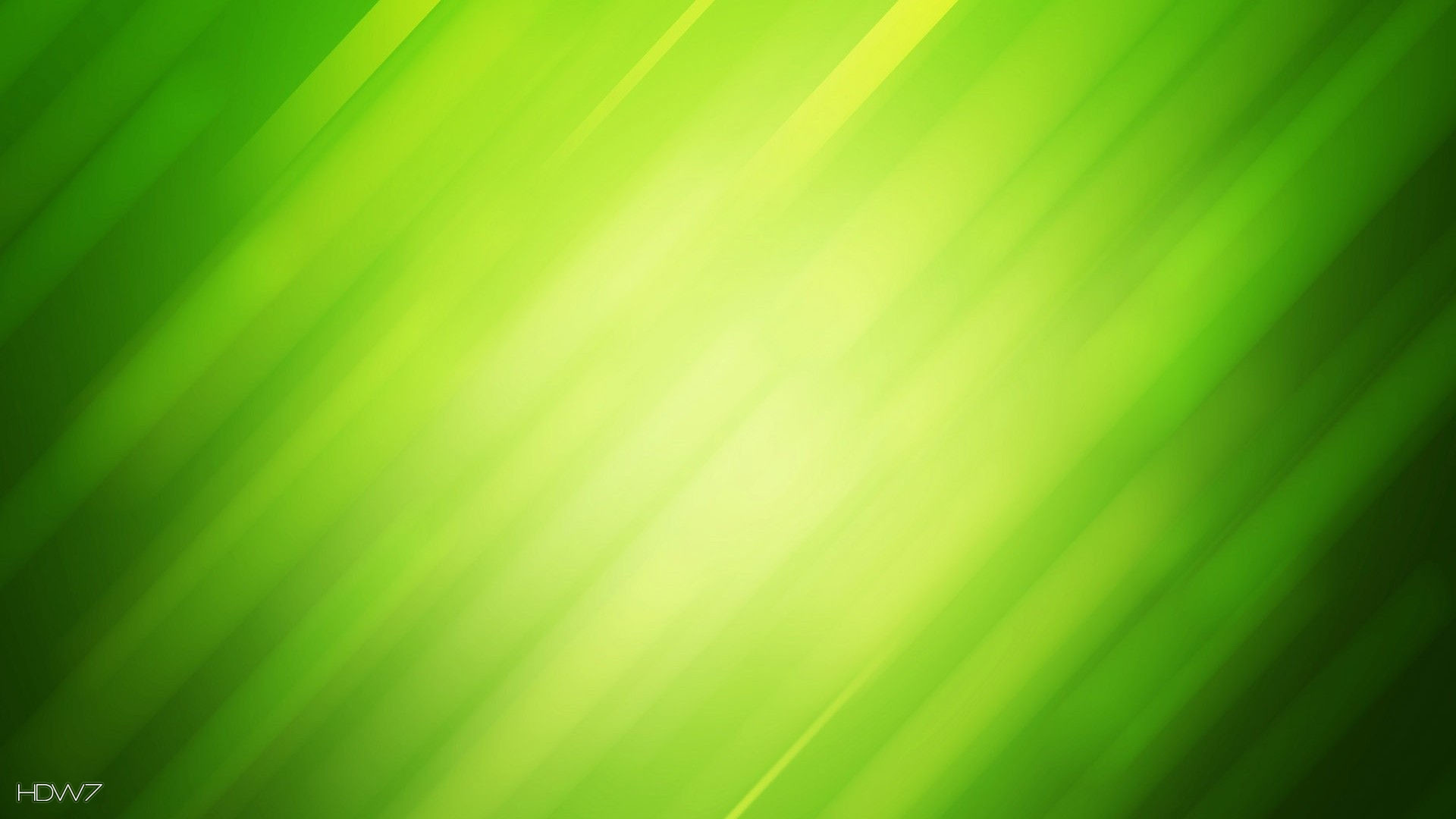 1920x1080 green abstract hd wallpaper 1080p