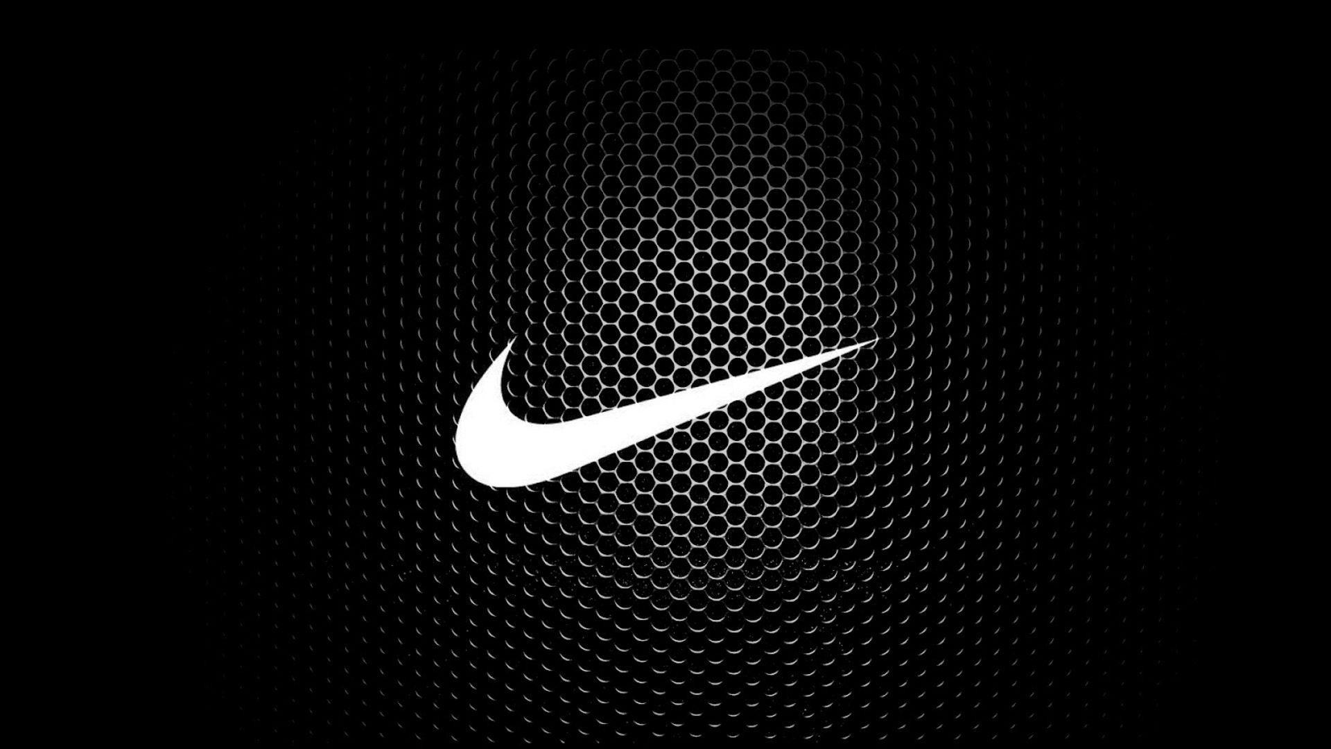 Nike Logo Wallpaper Hd 2018 64 Images