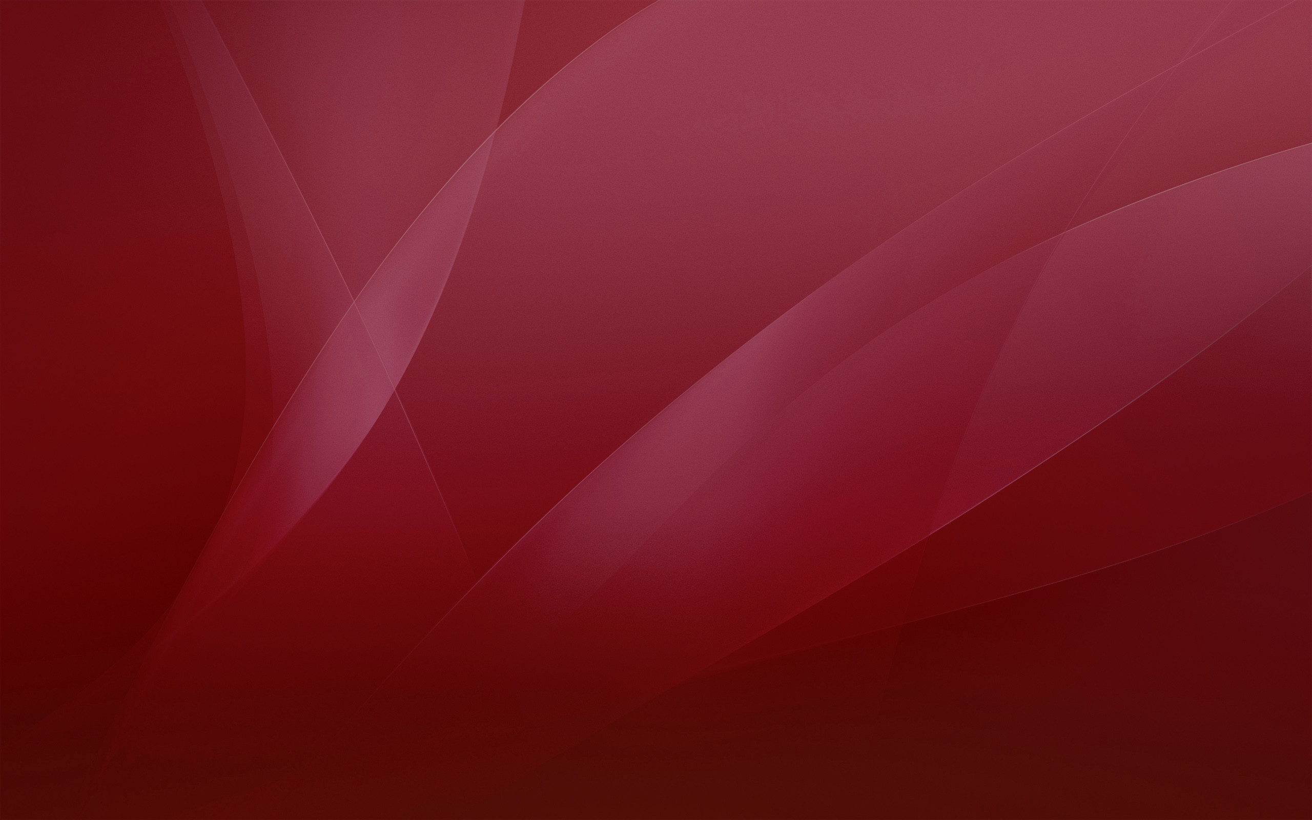 red wallpaper windows 10 64 images