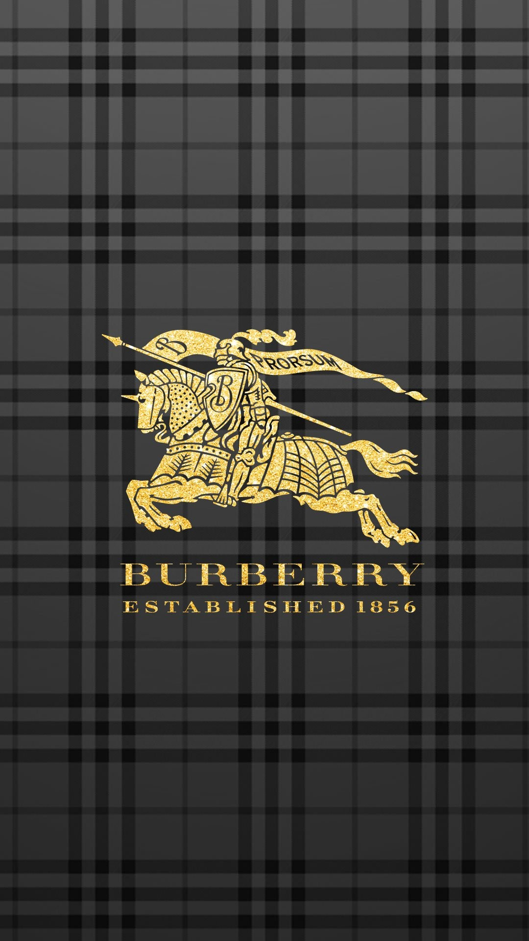 Burberry Wallpapers (48+ images)