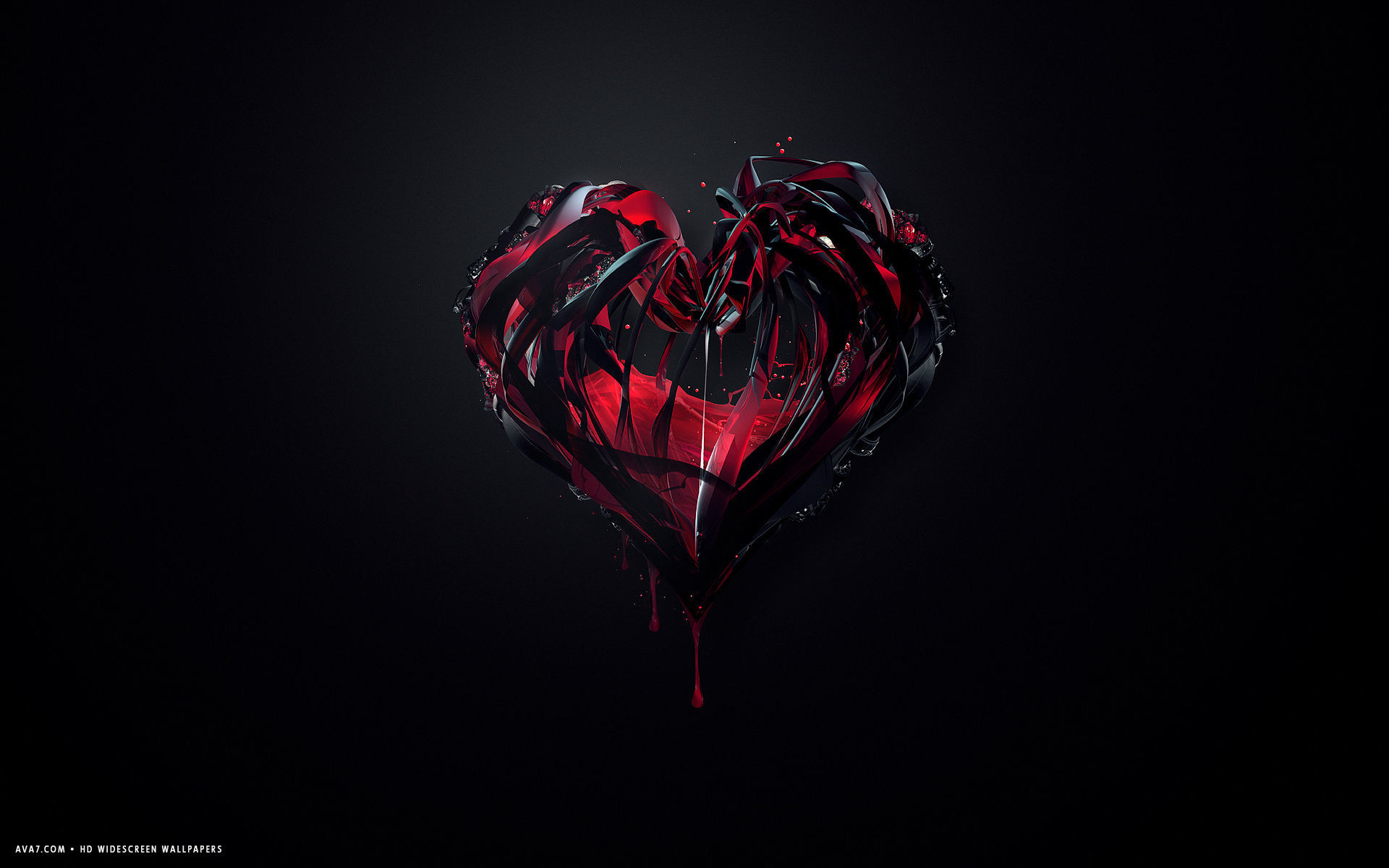 broken heart background 53 images