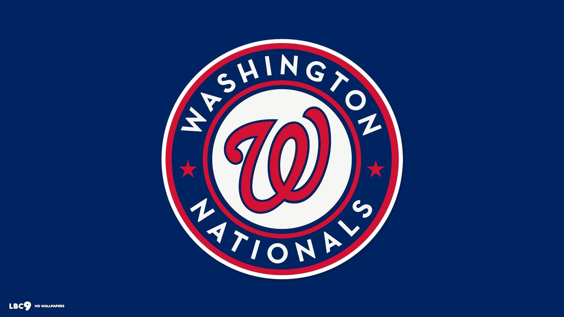 1920x1080 washington nationals wallpaper 3/4 | mlb teams hd backgrounds .