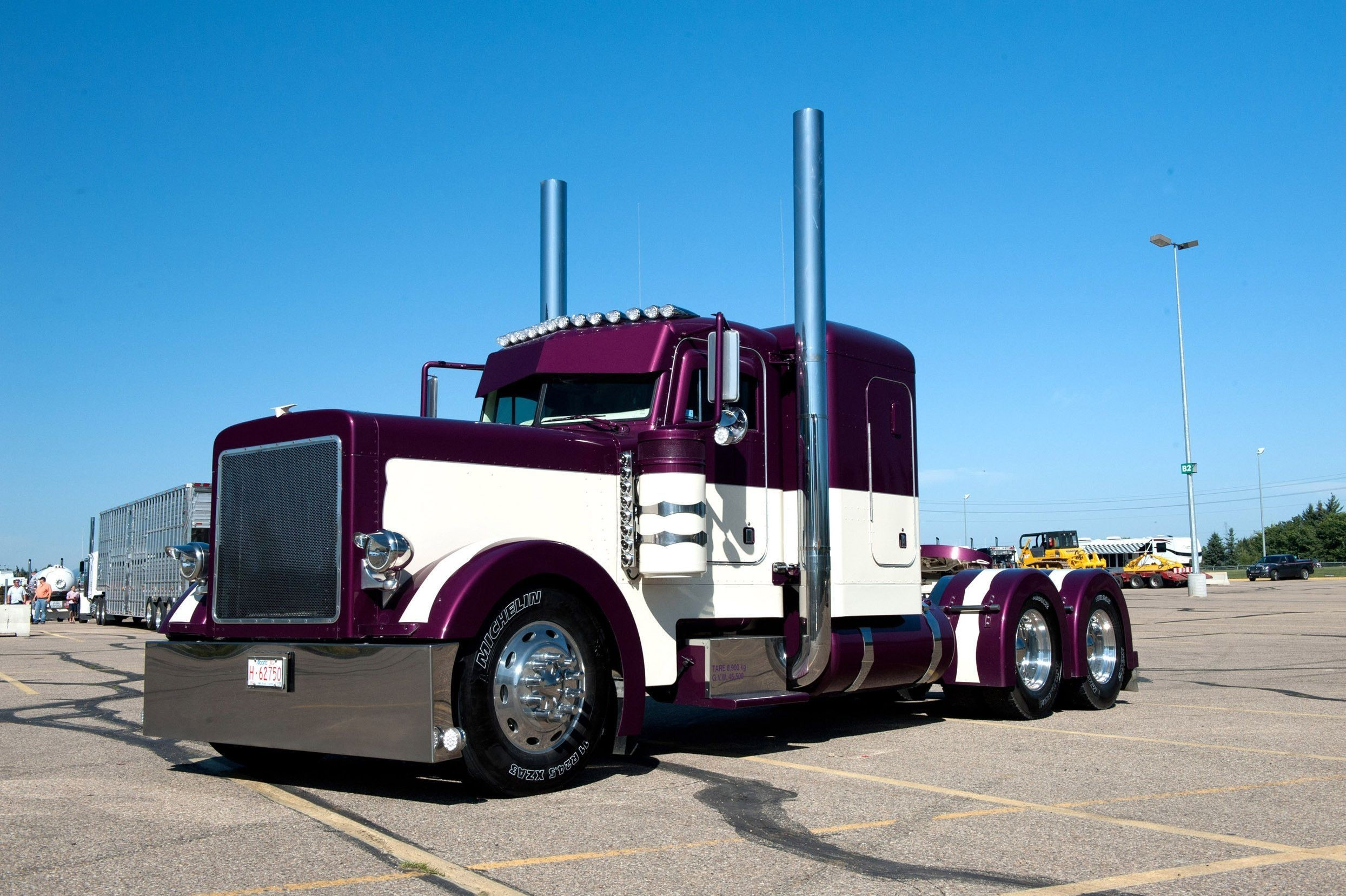 2489x1657 3010x2003 Semi trucks tractor rigs peterbilt wallpaper | 1920x1278 | 53836 .