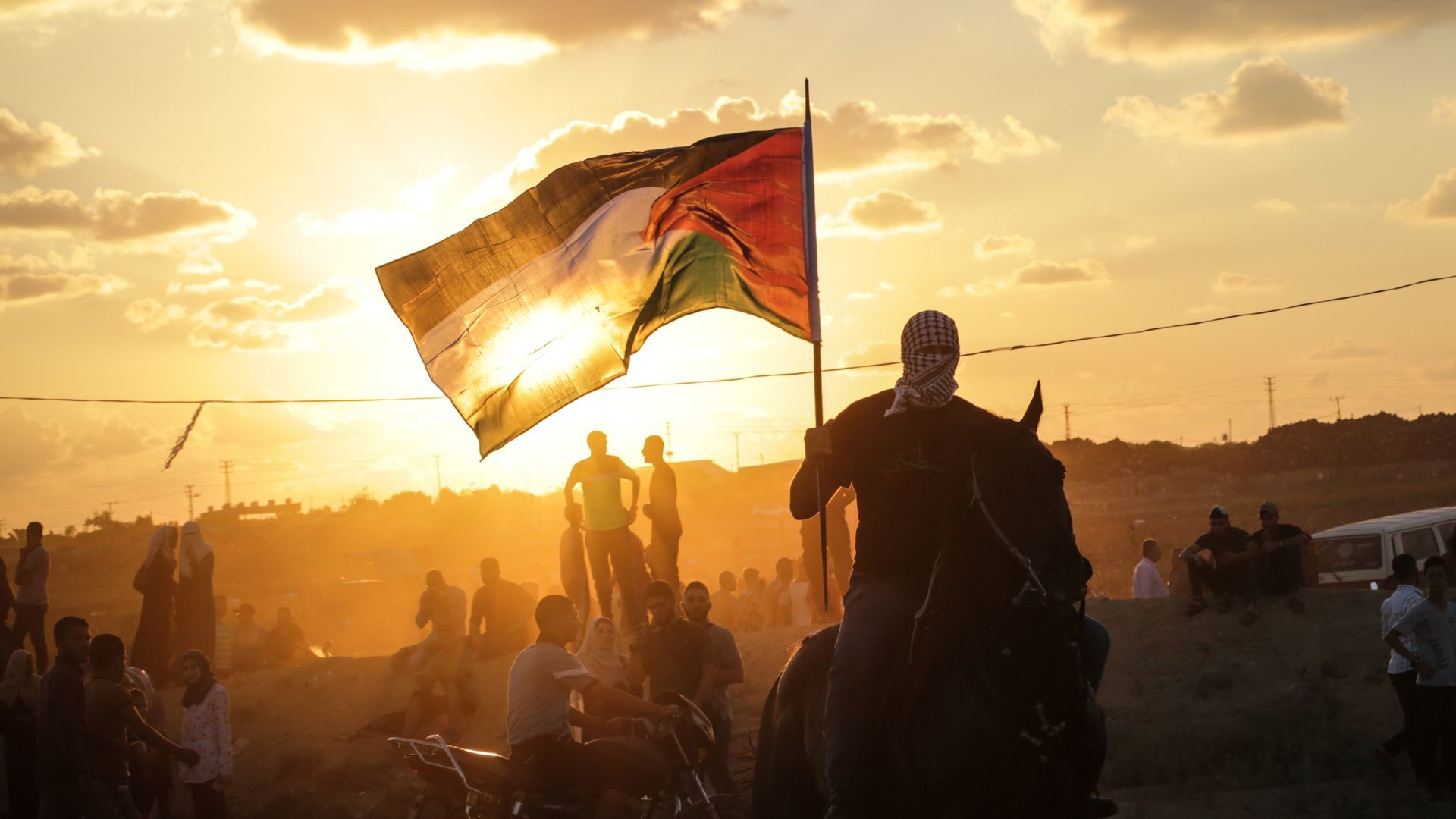 Palestine Wallpaper 52 Images