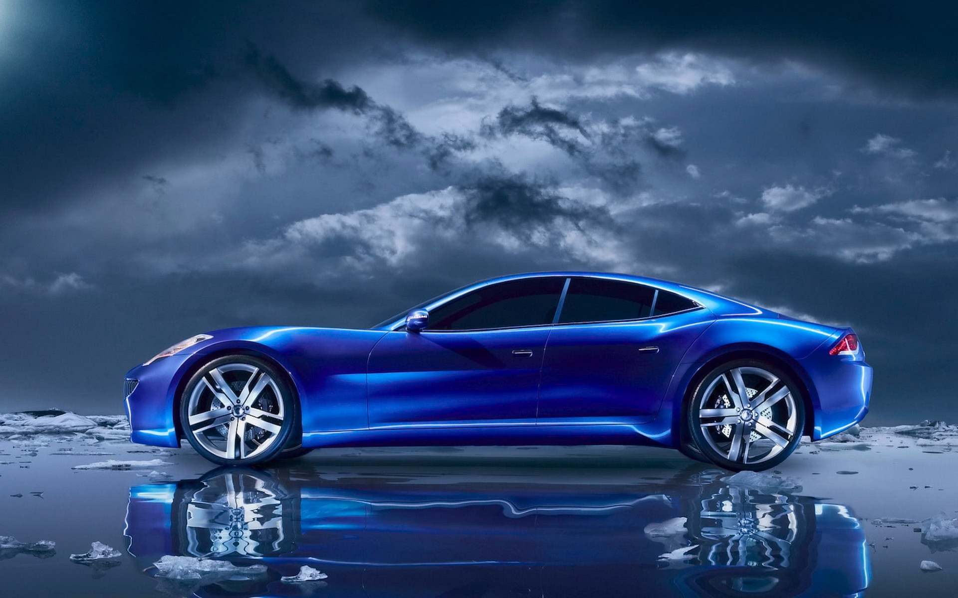 1920x1200 Car Wallpapers | Cars wallpapers themes desktop background images pictures  Cars HD .