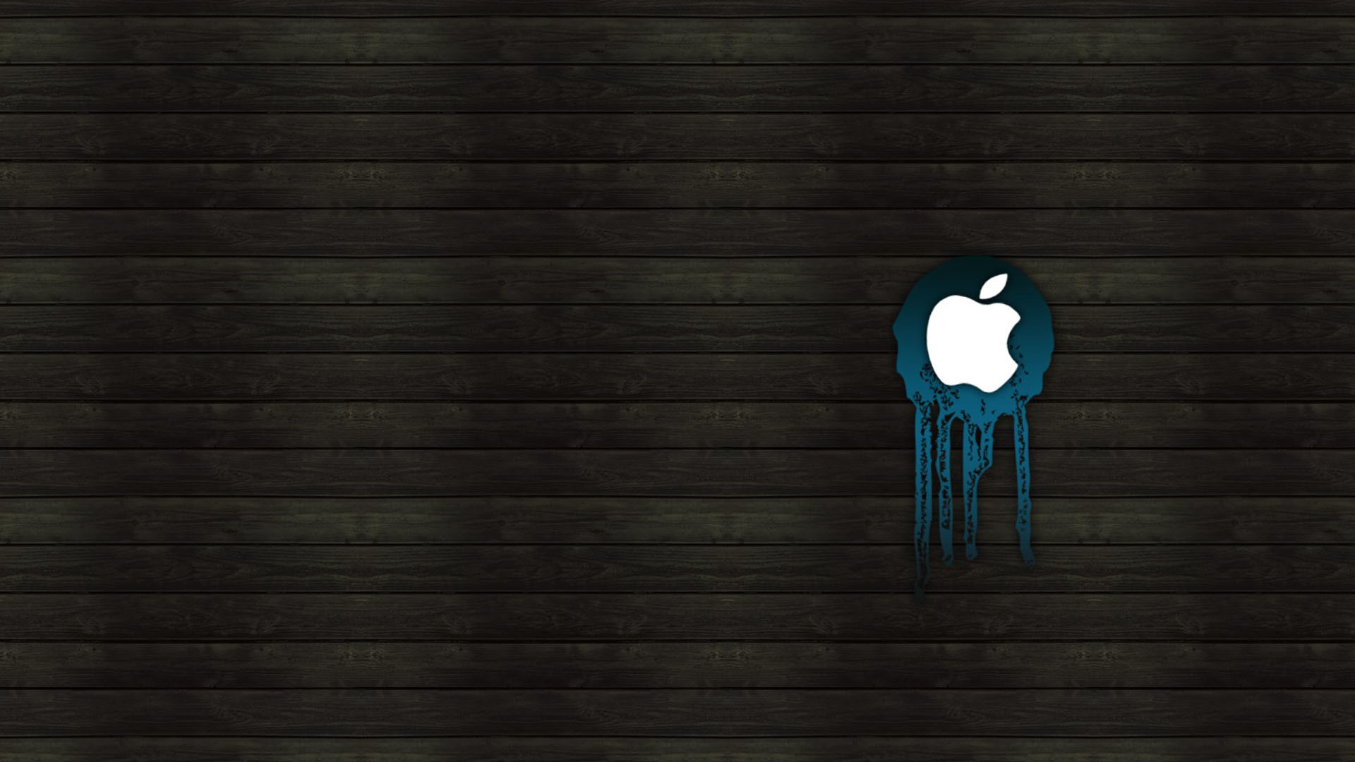 Mac Book Background (63+ images)