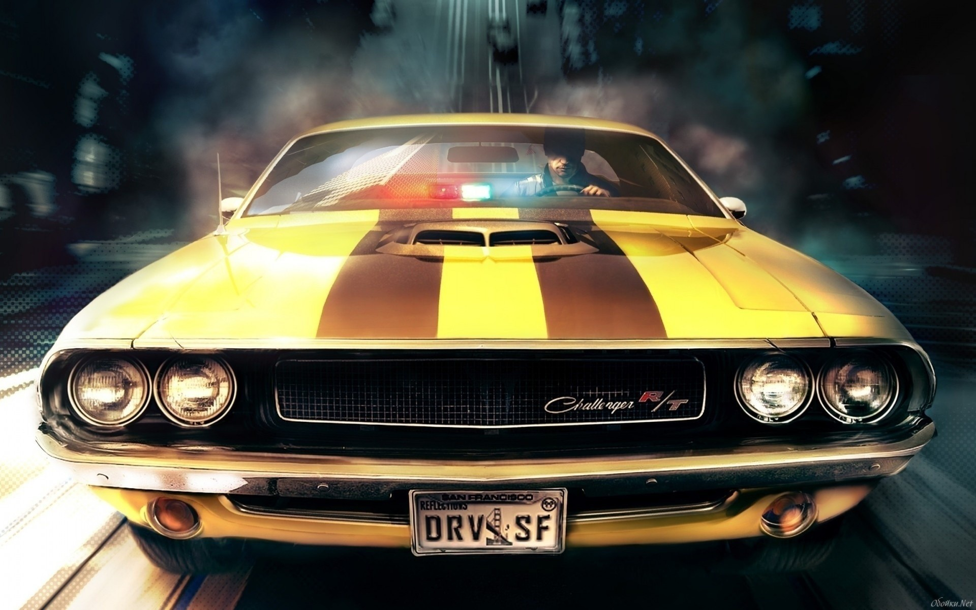 1920x1200 Classic American Muscle Cars Wallpapers 26 with Classic American Muscle  Cars Wallpapers