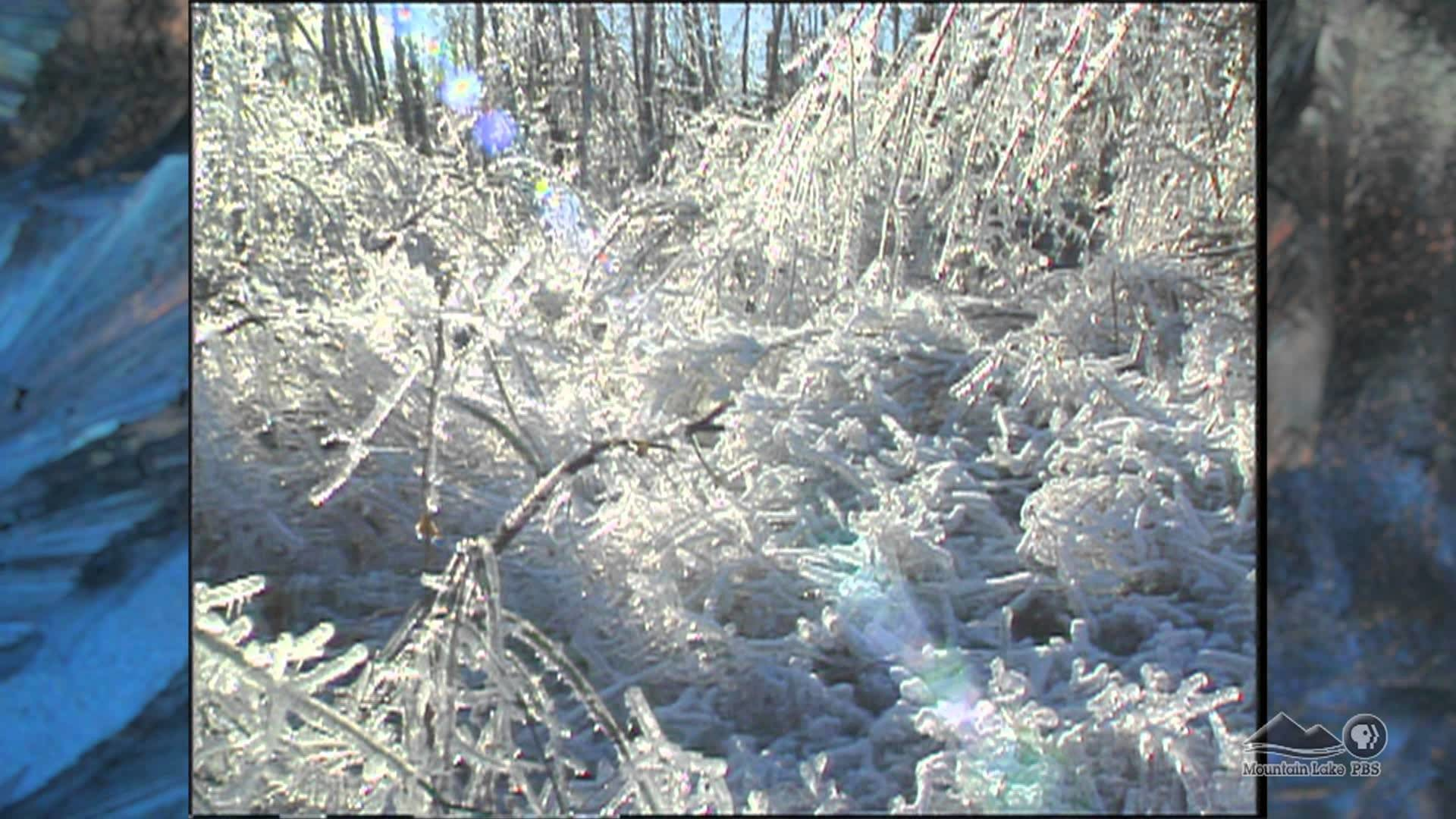 1920x1080 Remembering the 1998 Ice Storm (2013 Special Broadcast) – Mountain Lake PBS