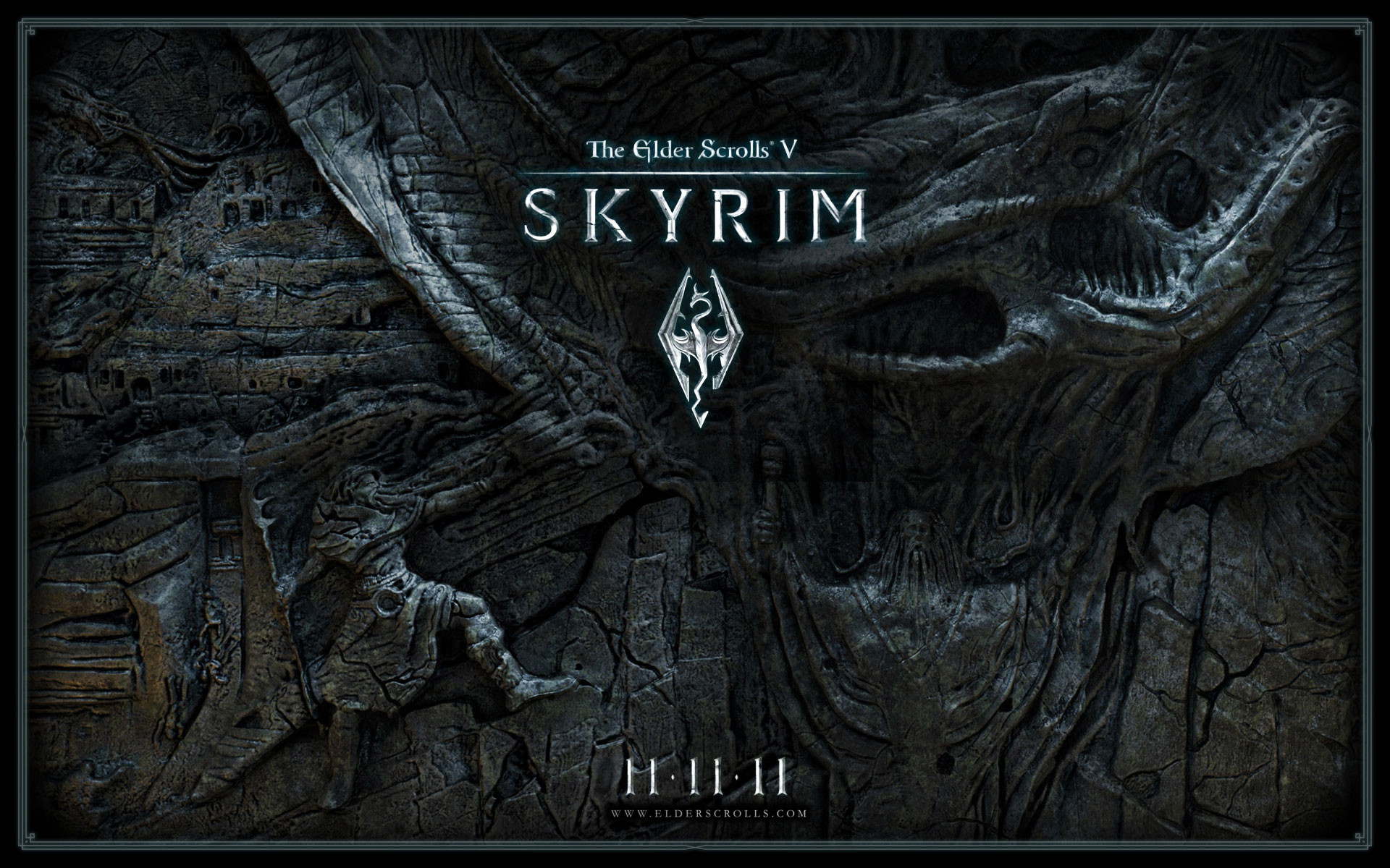 1920x1200 Elder Scrolls V : Skyrim images Skyrim Wallpapers HD wallpaper and  background photos