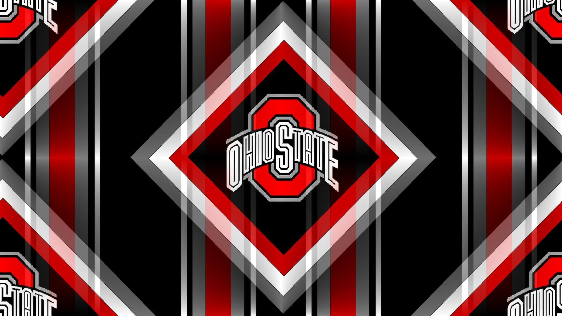 1920x1080 Ohio State Football Wallpaper 1024×768 Ohio State Backgrounds (45 Wallpapers)  | Adorable Wallpapers