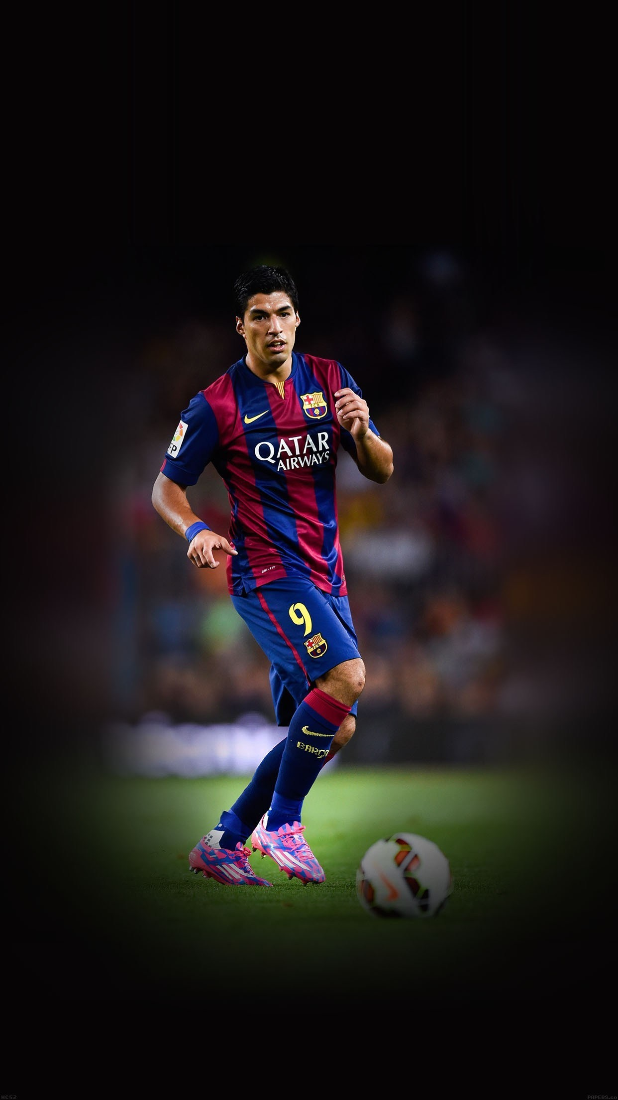 Cool Soccer Wallpapers For Iphone 66 Images