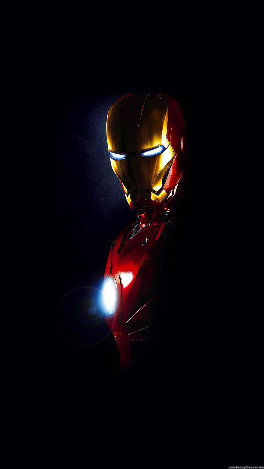 1920x1200 Wallpaperwiki Cool Arc Reactor Iron Man