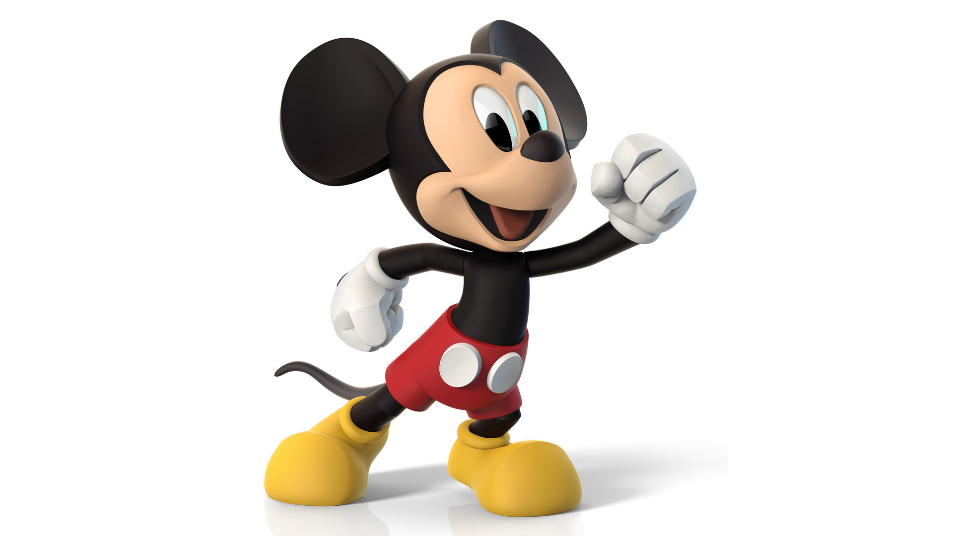 Mickey Mouse Background (62+ images)