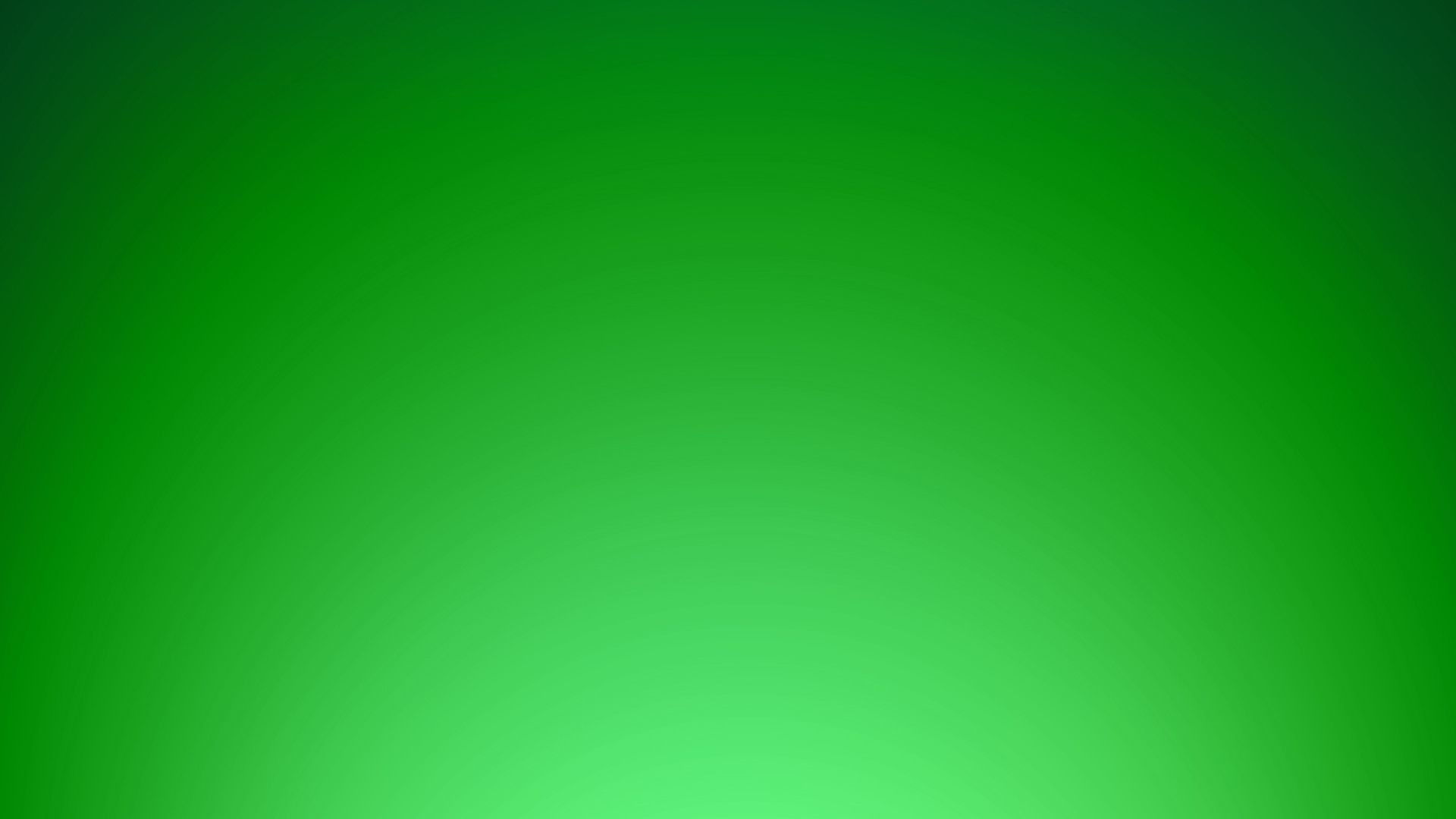 1920x1080 Bright Green Wallpaper - Top Backgrounds & Wallpapers