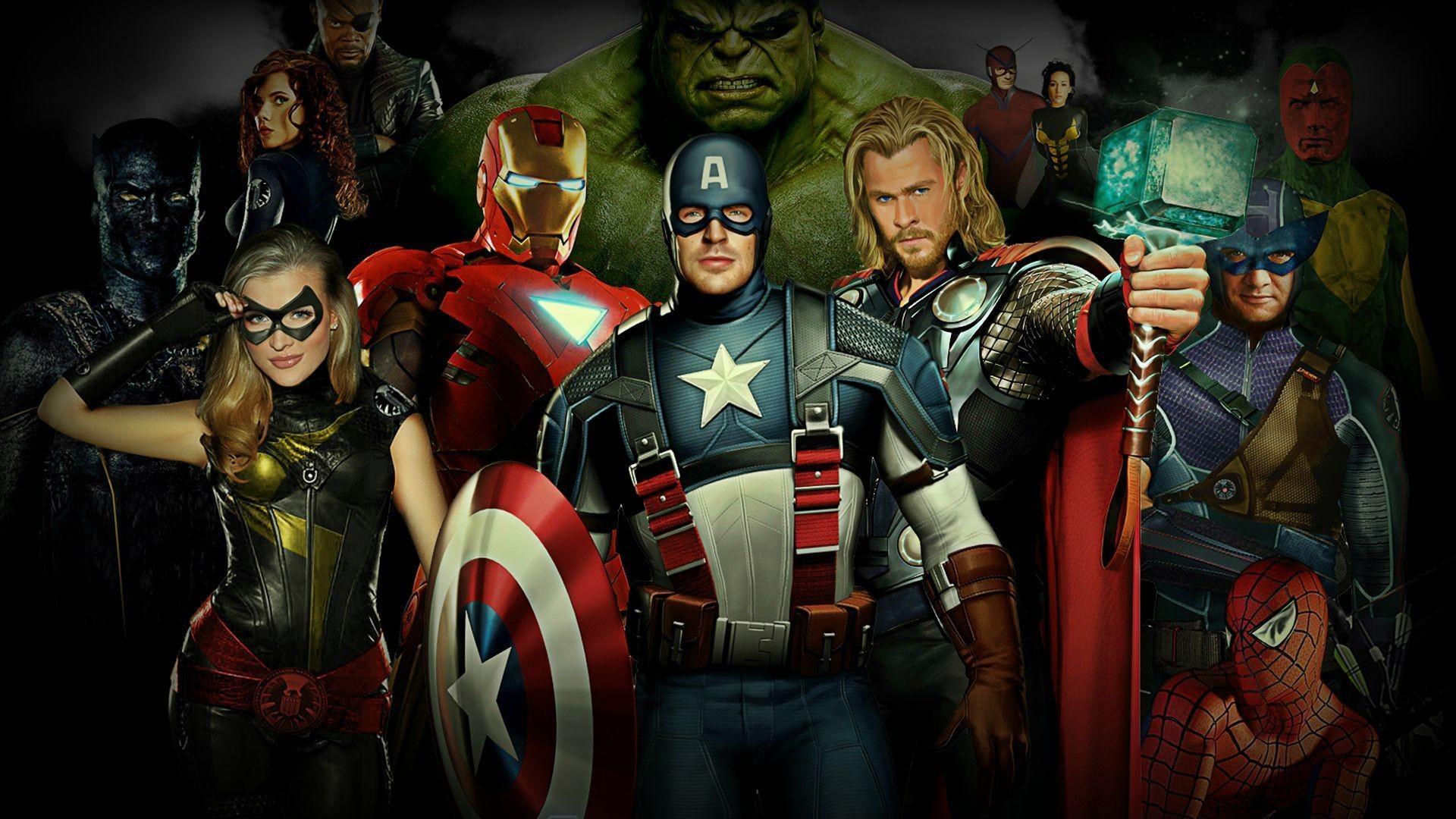 1080x1920 Captain America Iphone Wallpaper Captainamericaiphonewallpaper