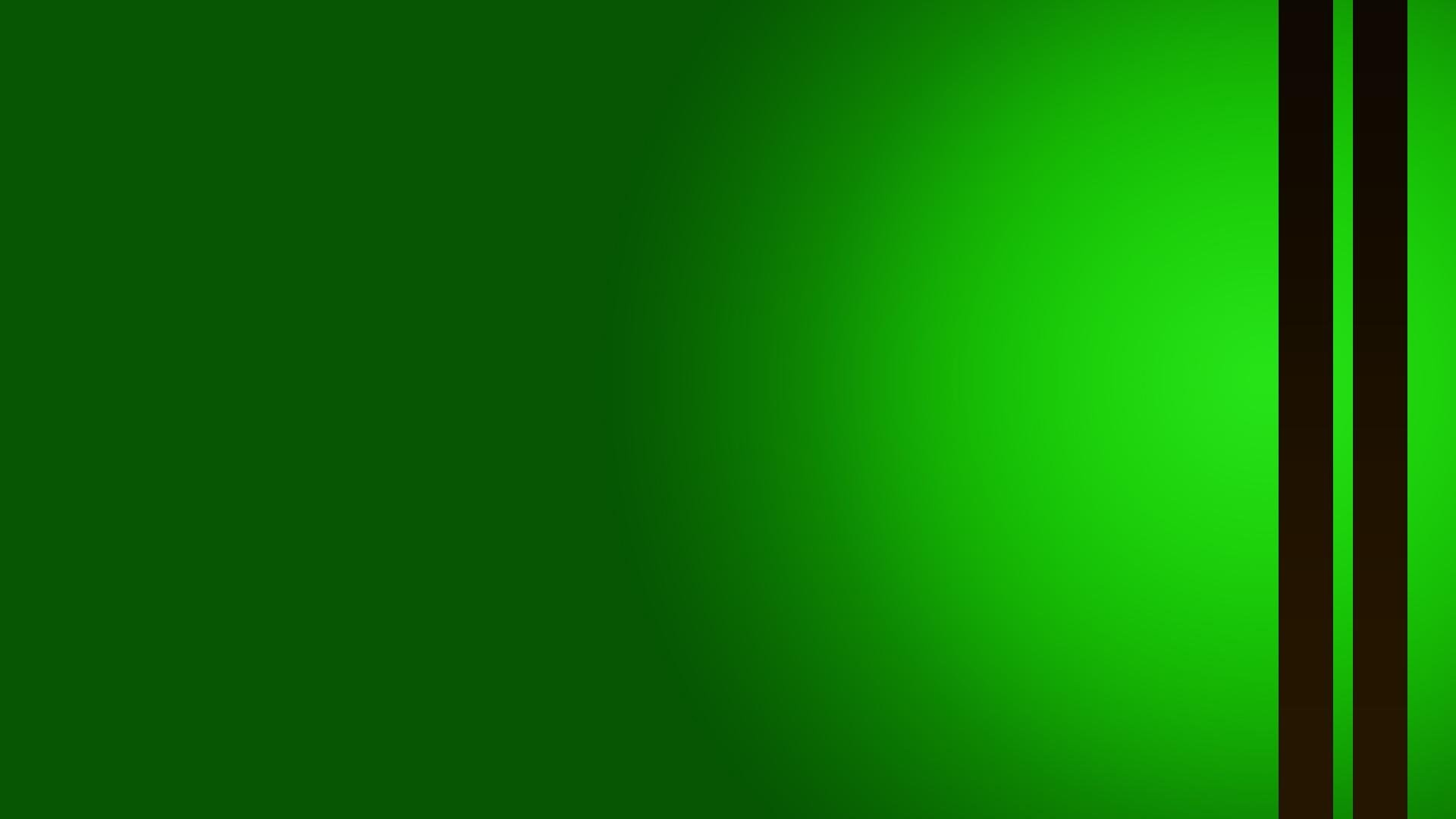 1920x1080 Plain Green Background 856788 ...