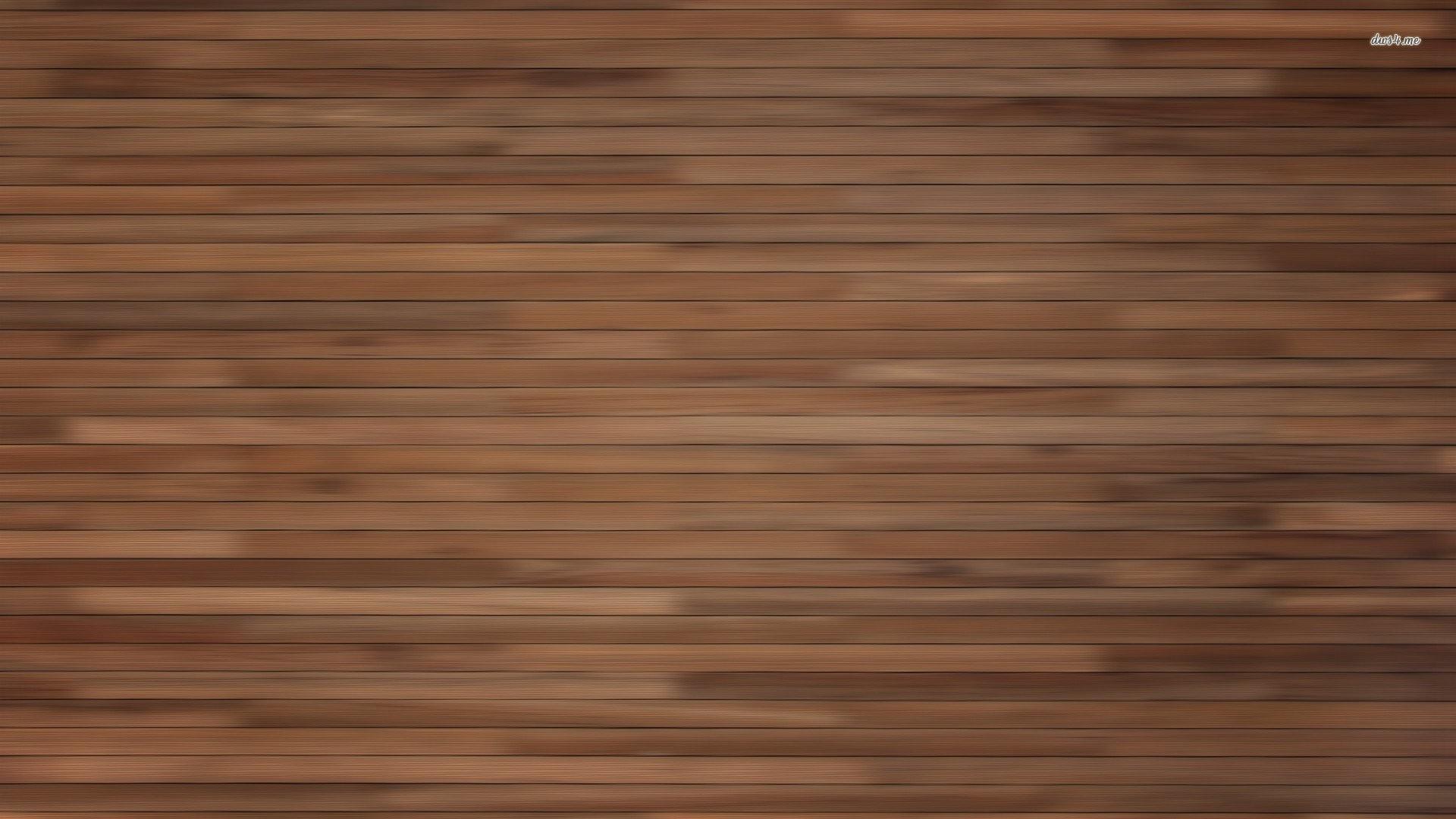 Wood Grain Wallpaper (63+ images)