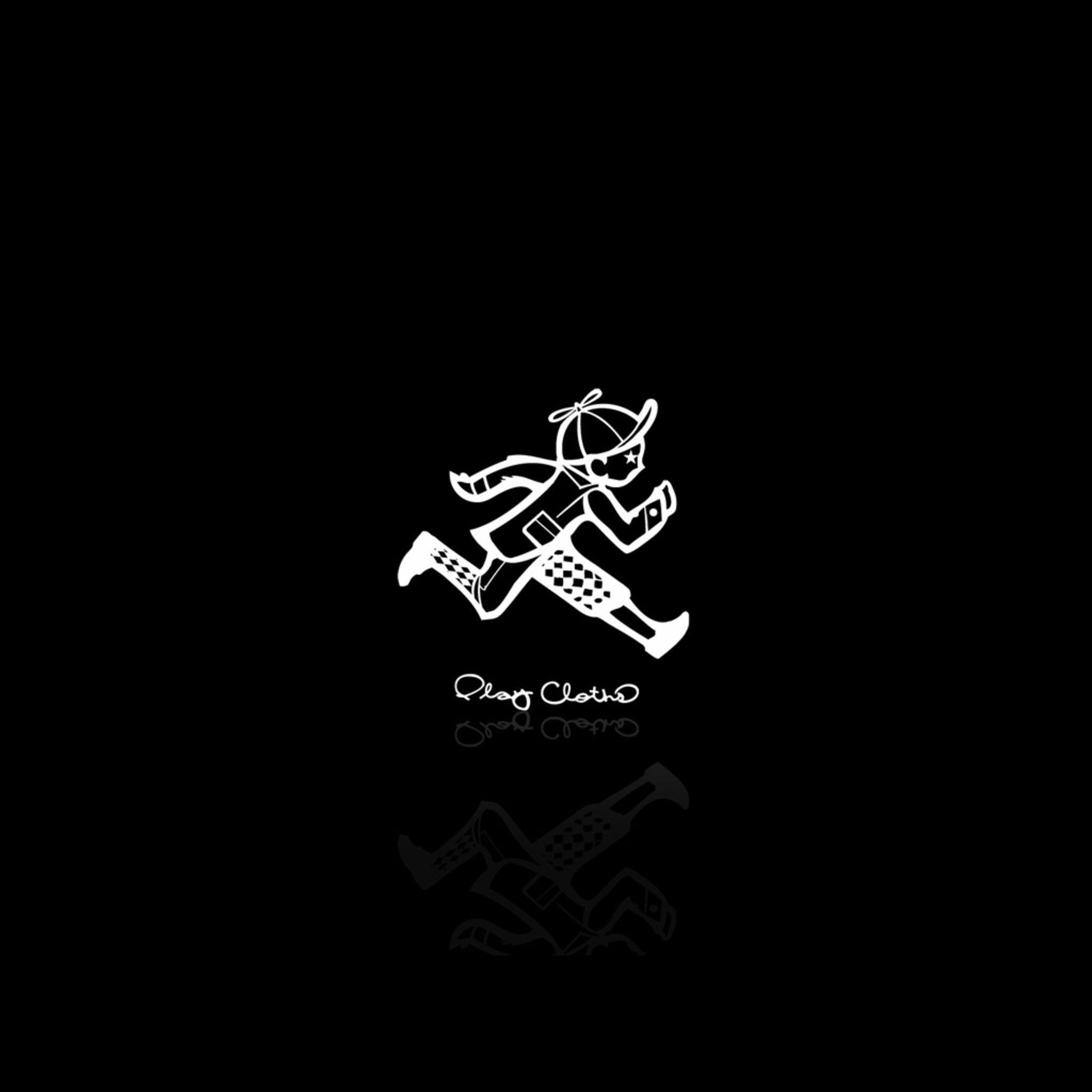 dalls cowboys logo | Dallas Cowboys Logo iPhone HD Wallpaper