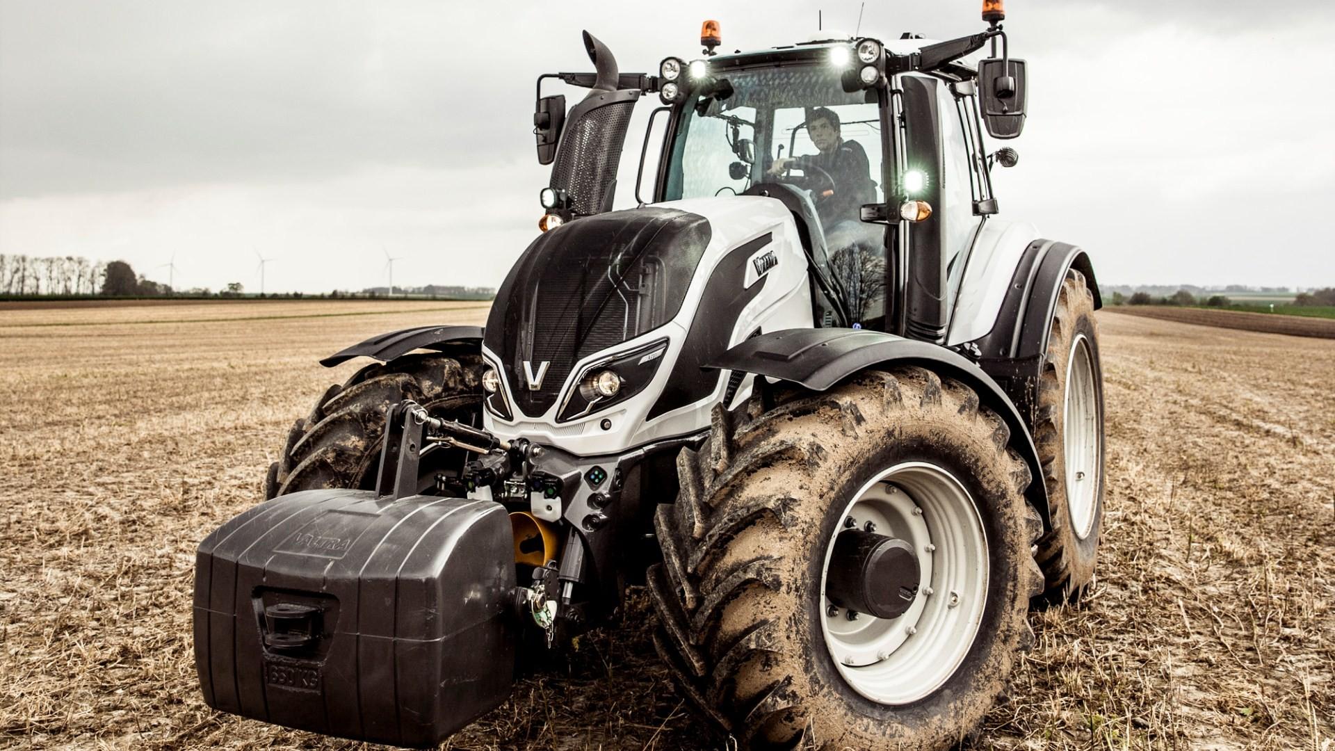 Traktor Wallpaper Hd 71 Images
