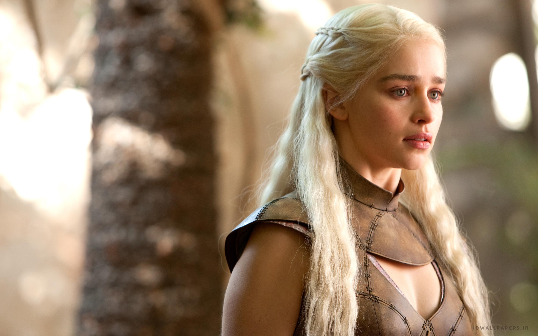 1920x1080 Wallpaper Game Of Thrones Emilia Clarke Daenerys Targaryen Khal Drogo Jason