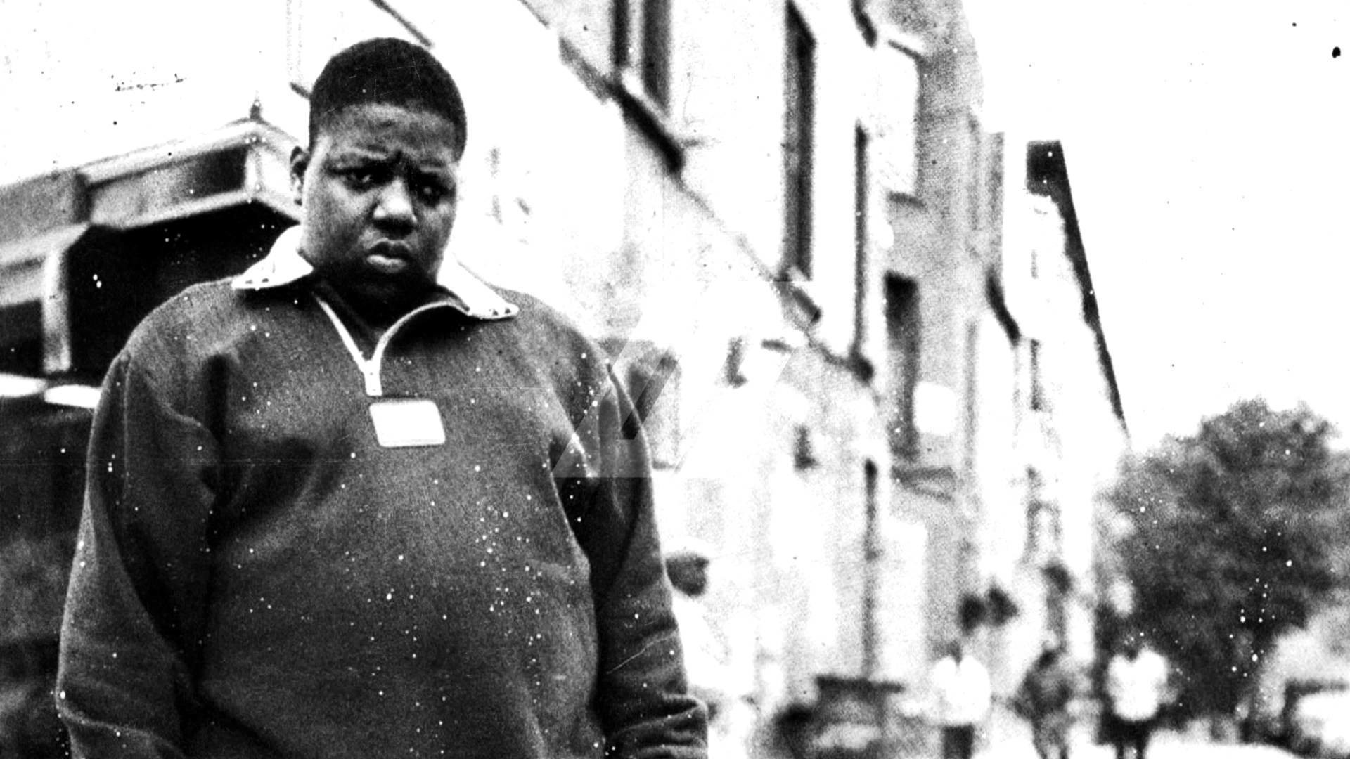 1920x1080  The Notorious B.I.G Wallpapers HD