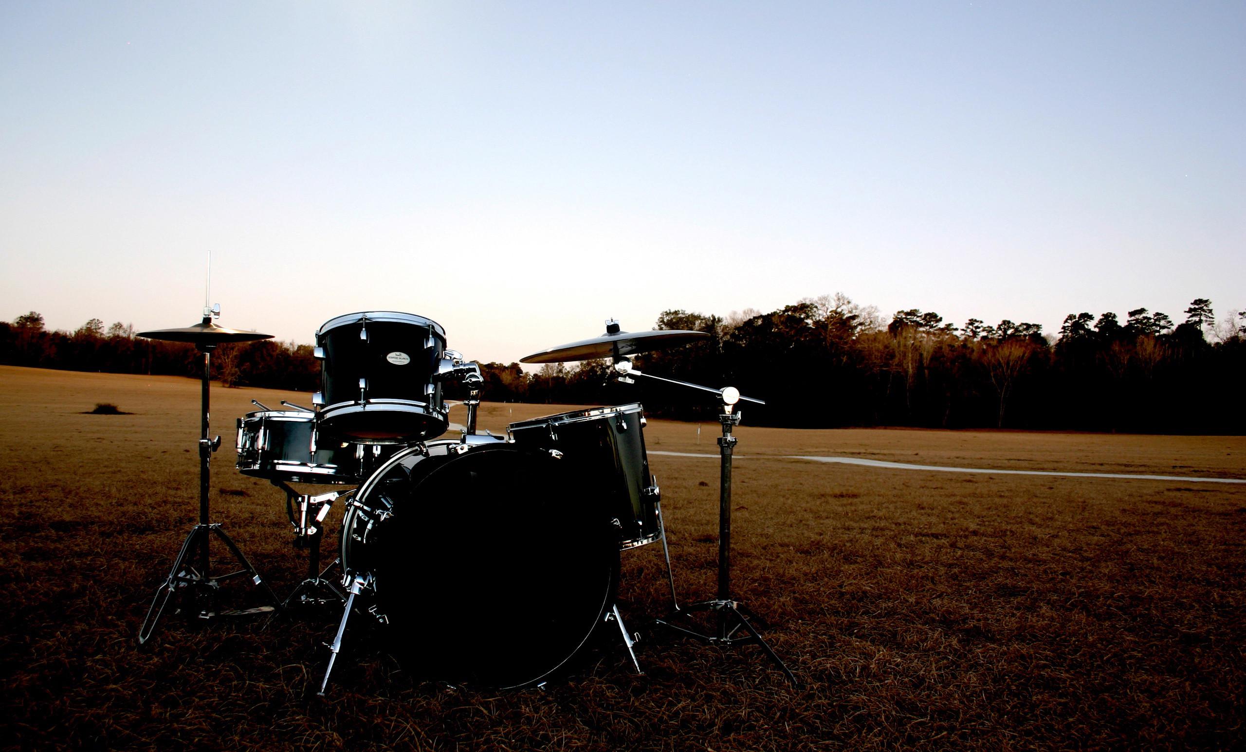 Drummer Wallpaper 58 Images