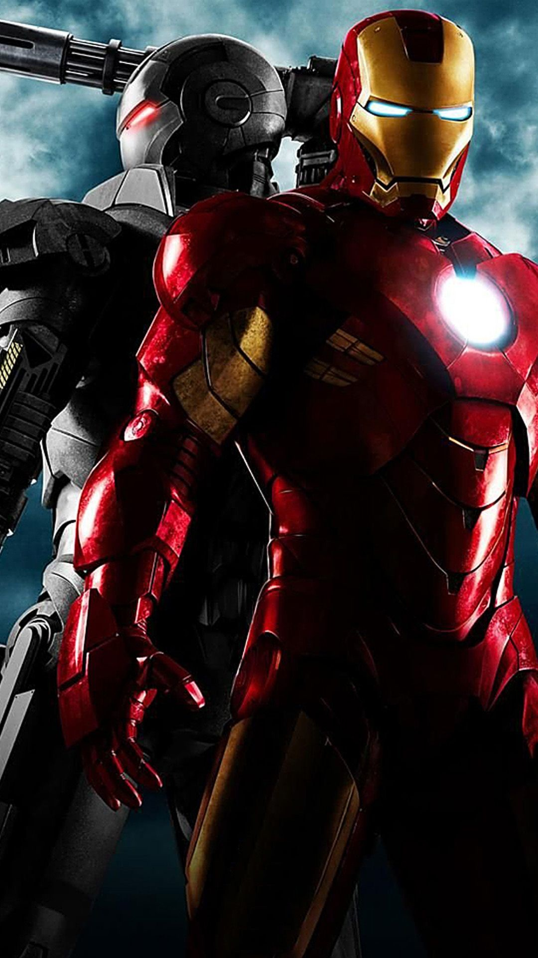 Res: 1080x1920, Iron Man Wallpapers Hd (24)