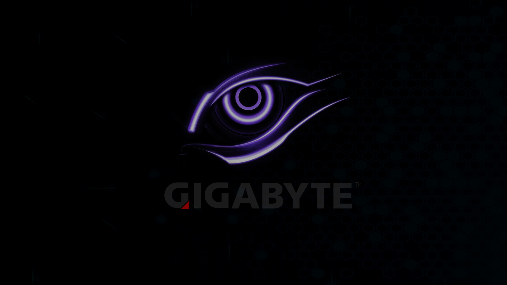 1920x1080 Gigabyte Wallpapers High Quality HD